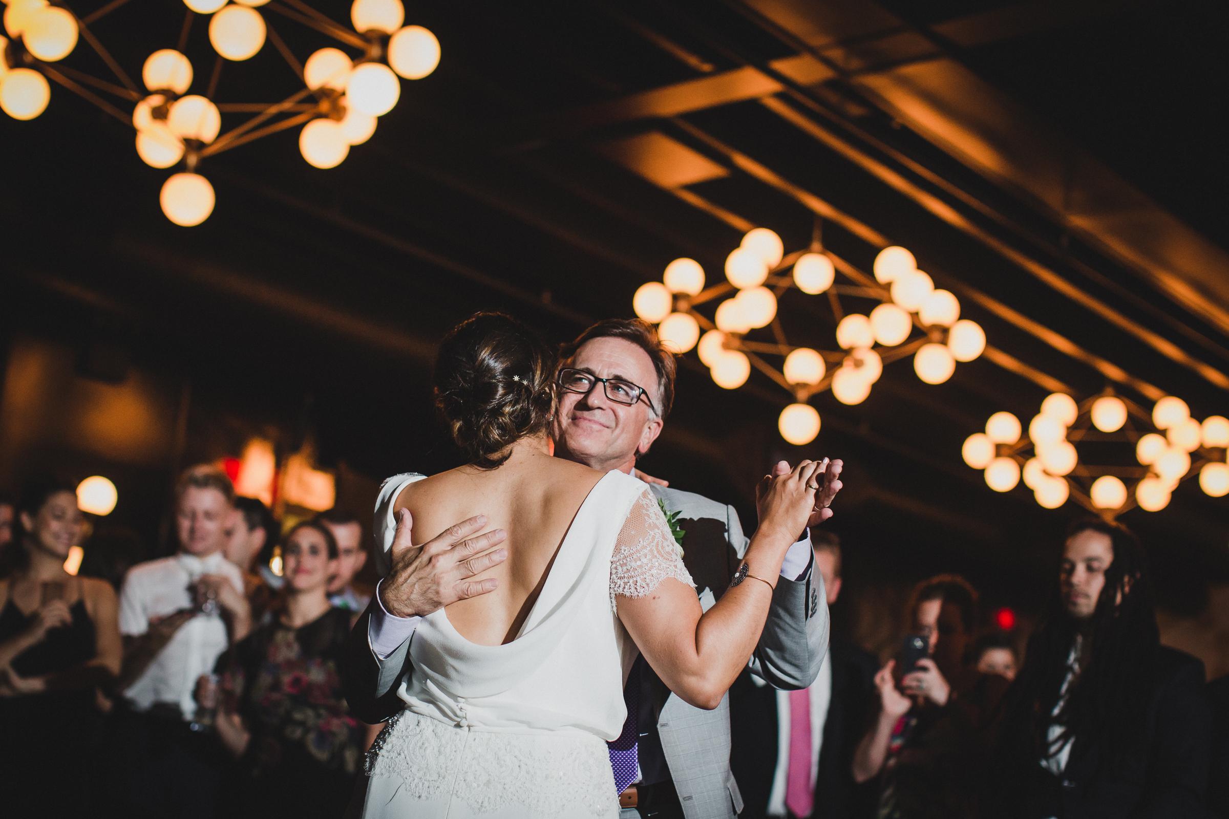 New-York-Documentary-Wedding-Photography-Best-Of-2017-by-Elvira-Kalviste-Photography-49.jpg