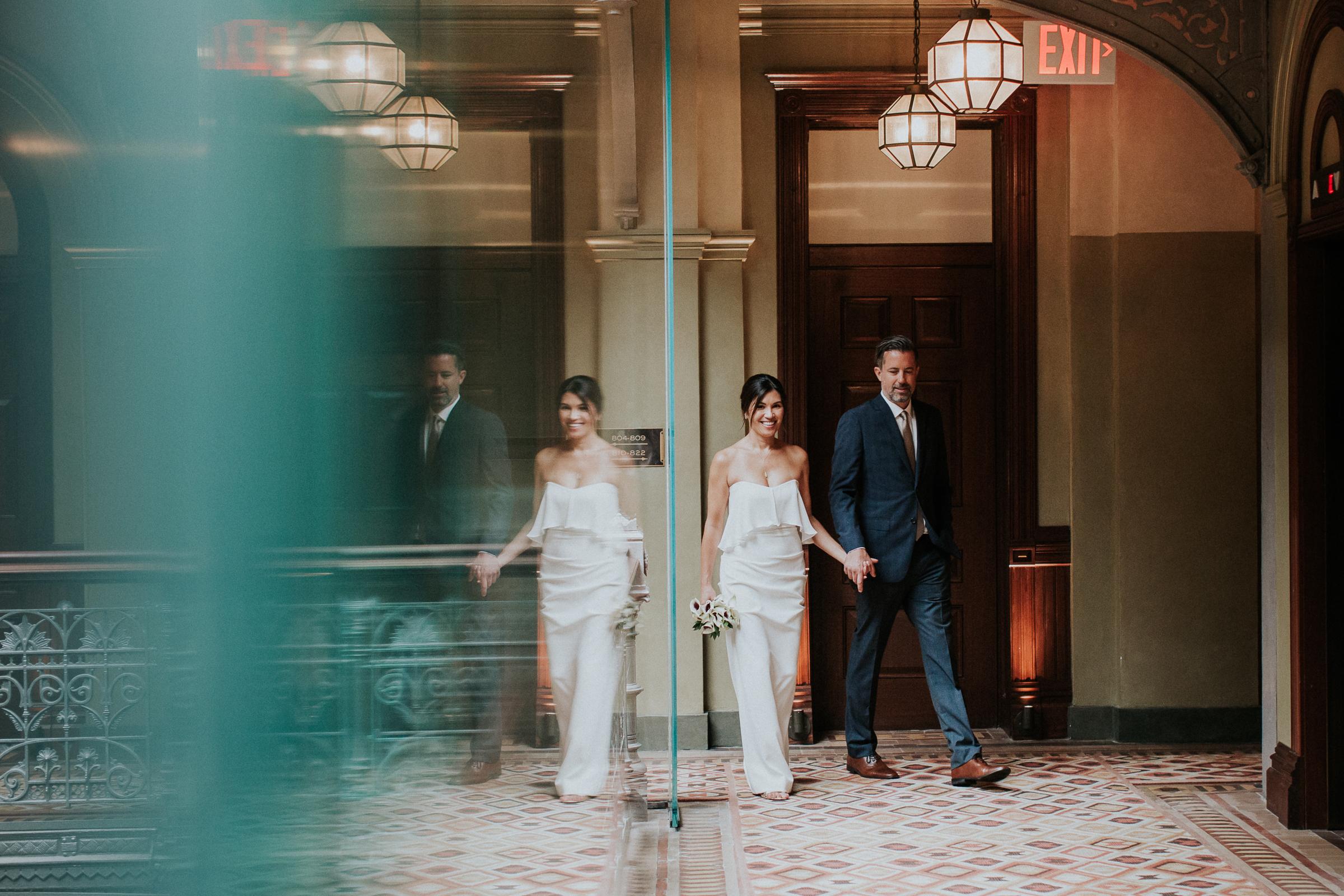 New-York-Documentary-Wedding-Photography-Best-Of-2017-by-Elvira-Kalviste-Photography-52.jpg