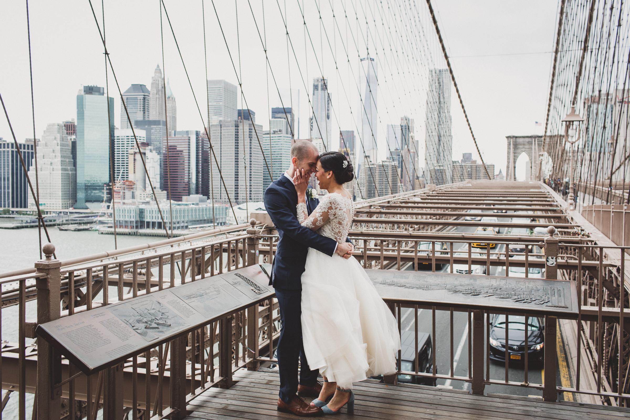 New-York-Documentary-Wedding-Photography-Best-Of-2017-by-Elvira-Kalviste-Photography-53.jpg