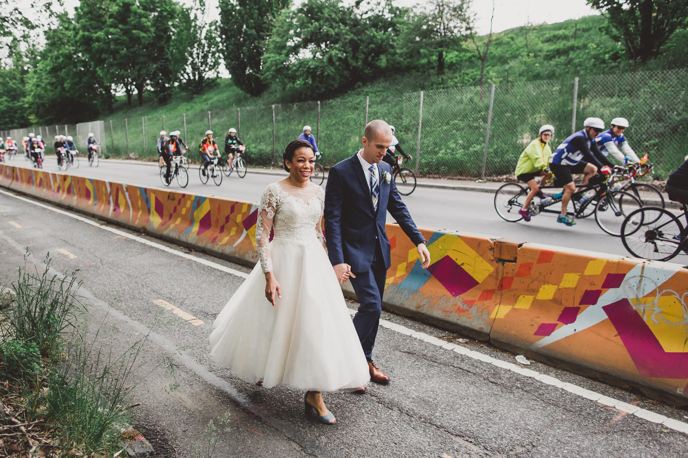 New-York-Documentary-Wedding-Photography-Best-Of-2017-by-Elvira-Kalviste-Photography-56.jpg