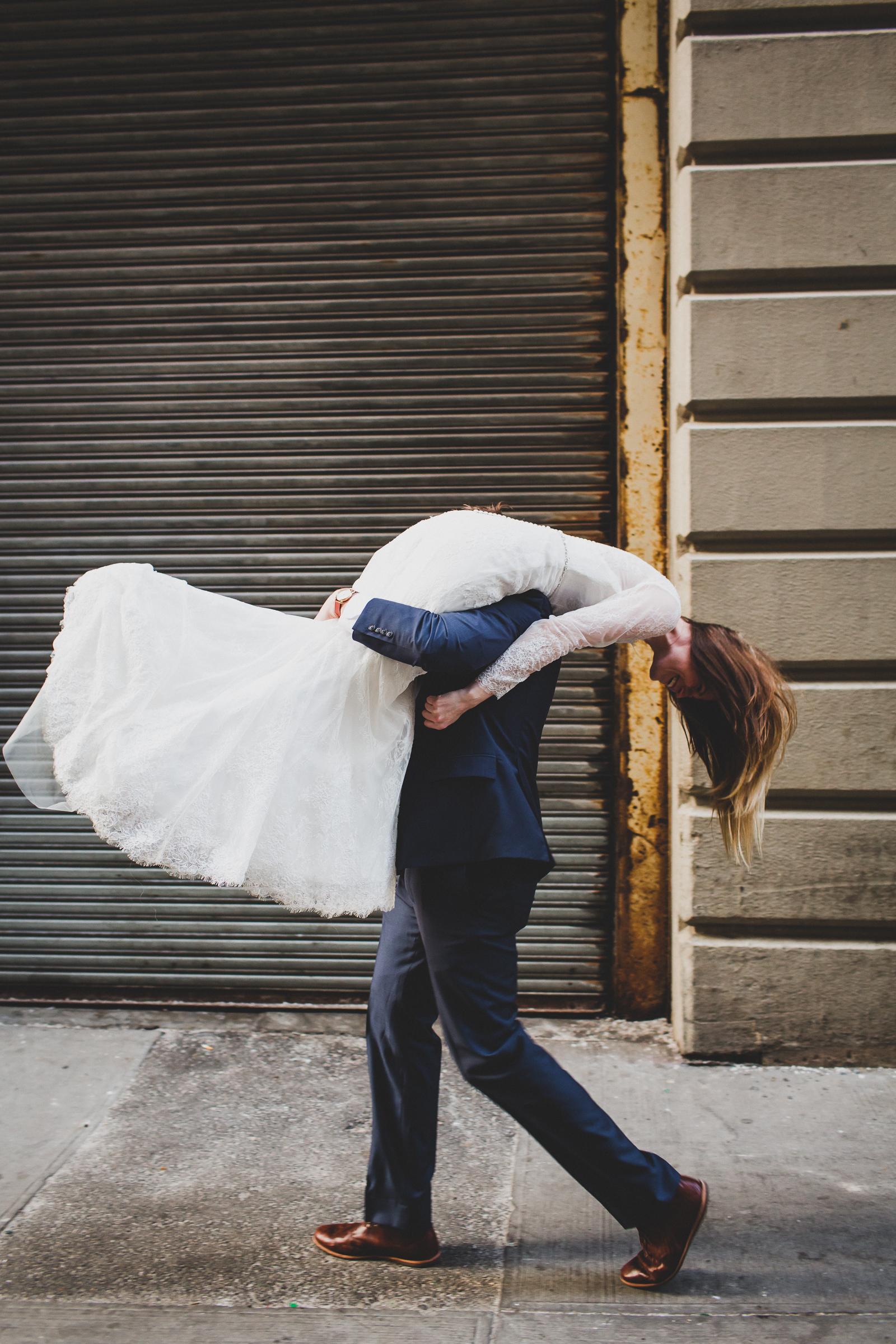 New-York-Documentary-Wedding-Photography-Best-Of-2017-by-Elvira-Kalviste-Photography-59.jpg