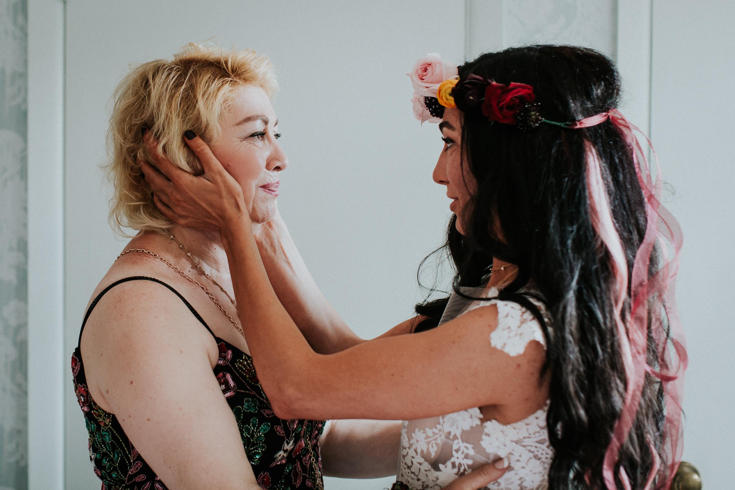 New-York-Documentary-Wedding-Photography-Best-Of-2017-by-Elvira-Kalviste-Photography-60.jpg