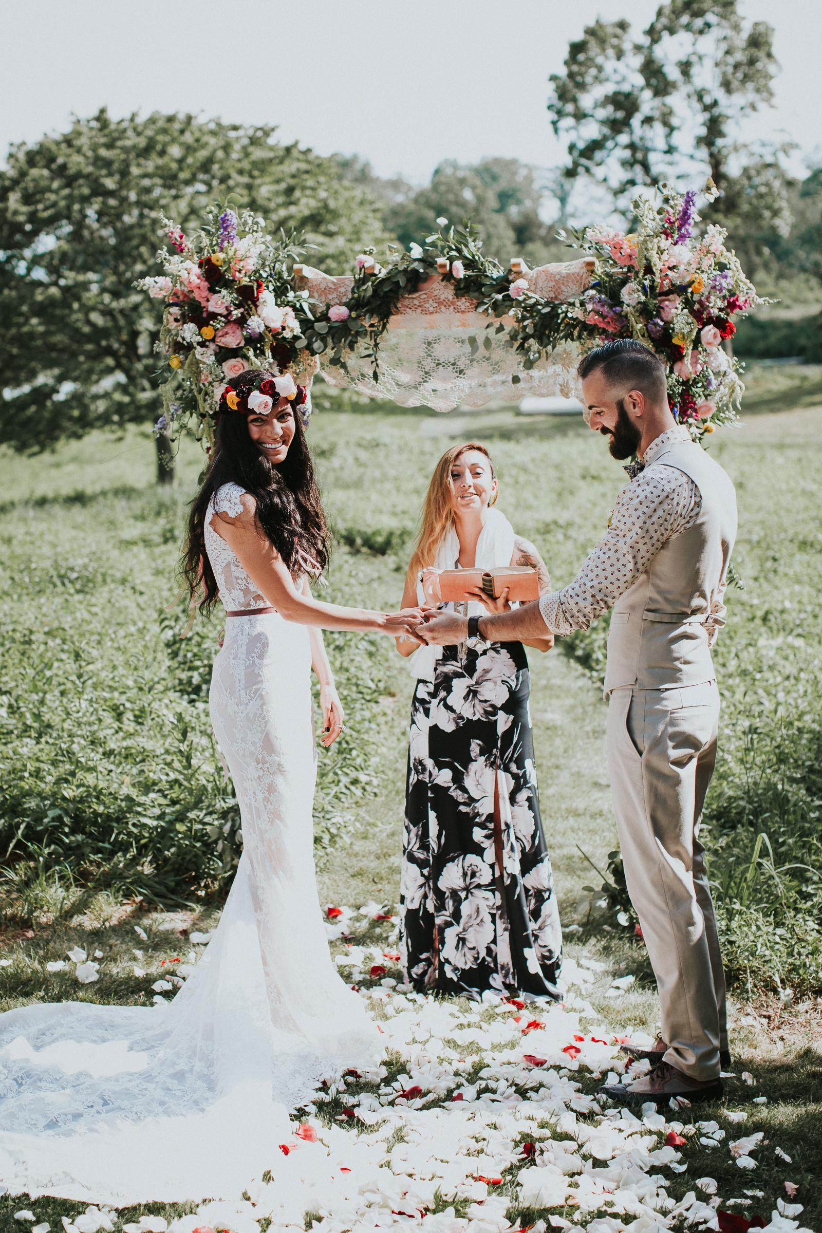 New-York-Documentary-Wedding-Photography-Best-Of-2017-by-Elvira-Kalviste-Photography-61.jpg