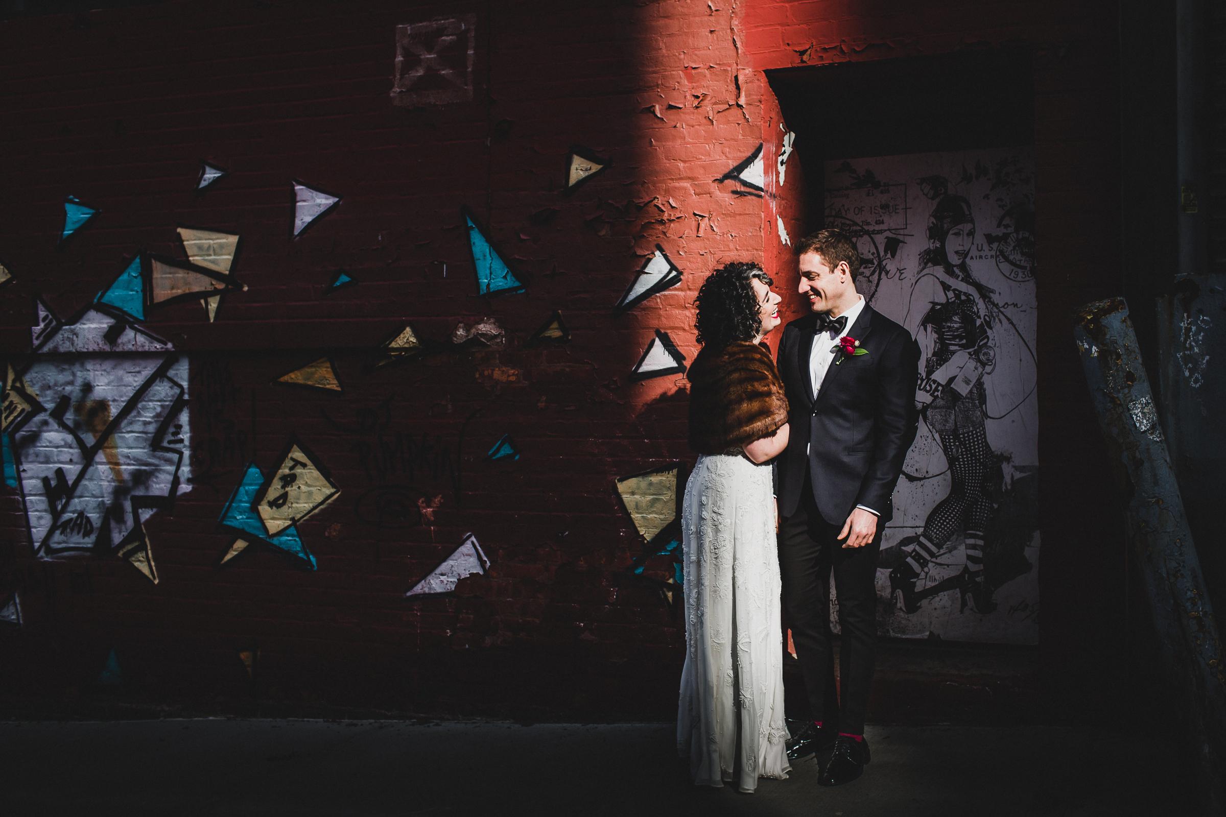 New-York-Documentary-Wedding-Photography-Best-Of-2017-by-Elvira-Kalviste-Photography-62.jpg