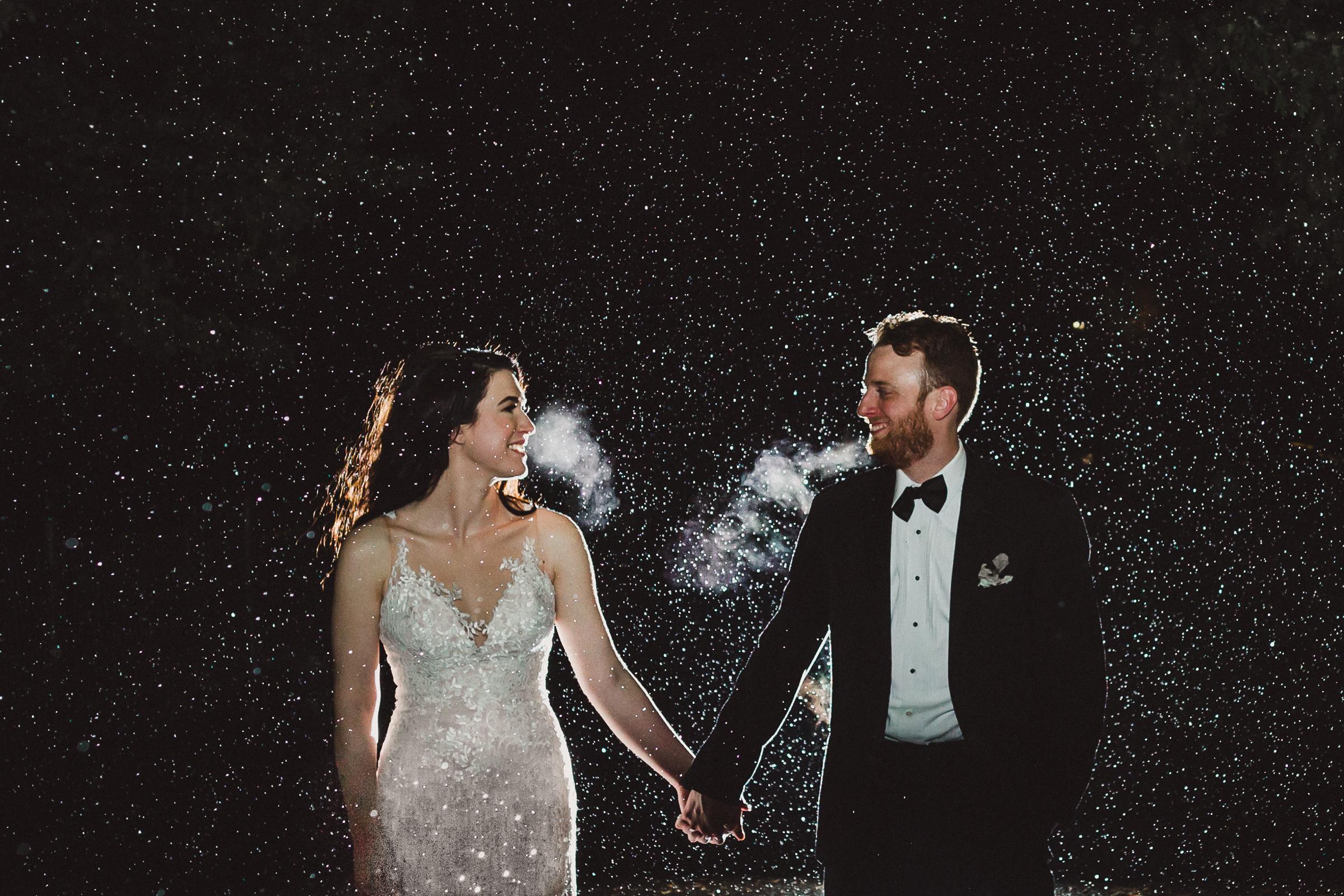 New-York-Documentary-Wedding-Photography-Best-Of-2017-by-Elvira-Kalviste-Photography-65.jpg