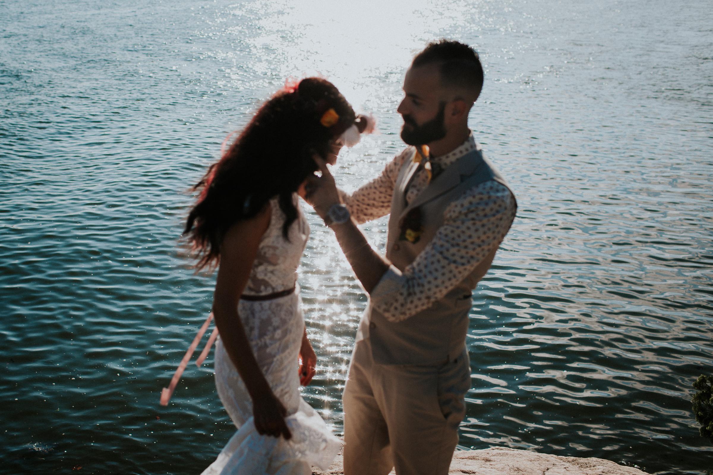 New-York-Documentary-Wedding-Photography-Best-Of-2017-by-Elvira-Kalviste-Photography-67.jpg