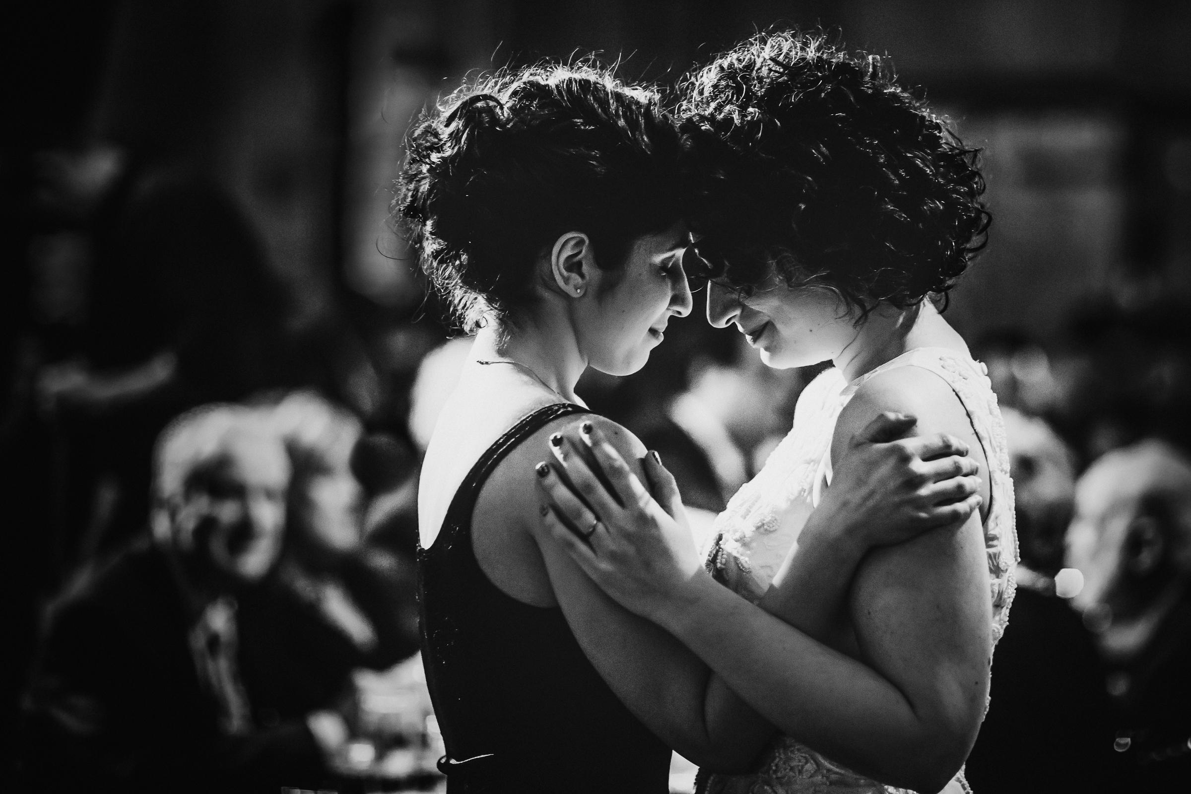 New-York-Documentary-Wedding-Photography-Best-Of-2017-by-Elvira-Kalviste-Photography-72.jpg