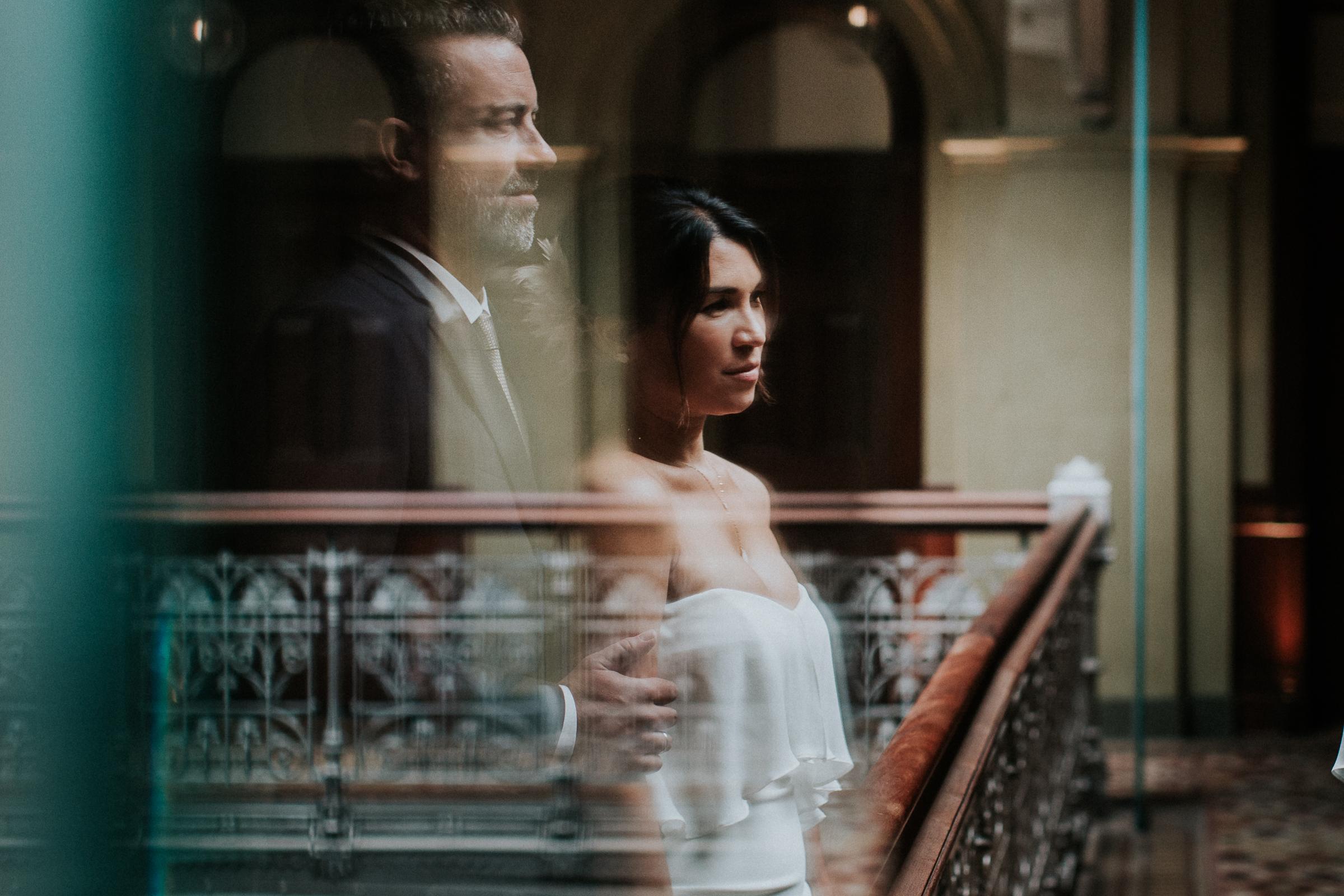 New-York-Documentary-Wedding-Photography-Best-Of-2017-by-Elvira-Kalviste-Photography-75.jpg
