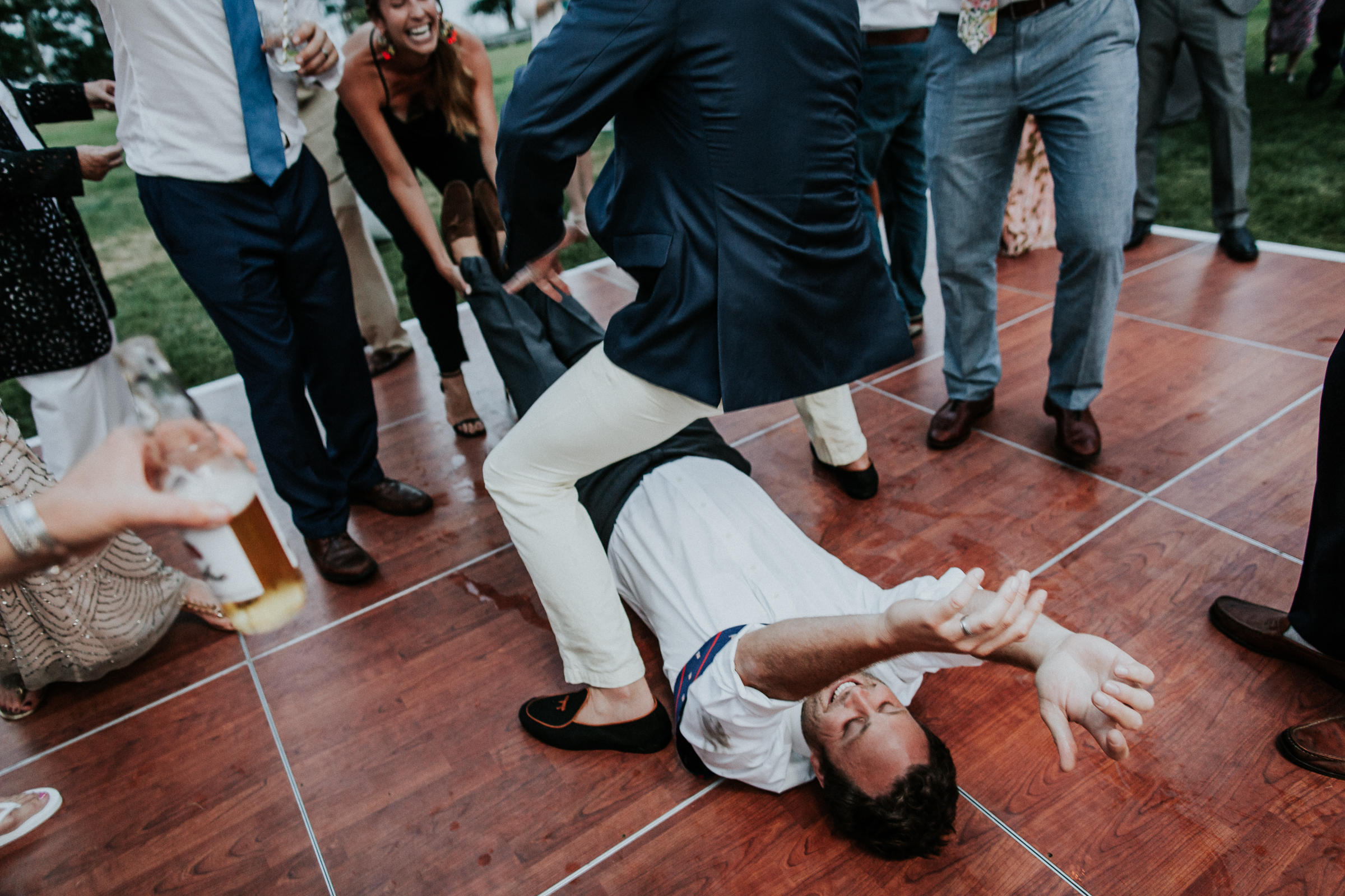 New-York-Documentary-Wedding-Photography-Best-Of-2017-by-Elvira-Kalviste-Photography-81.jpg