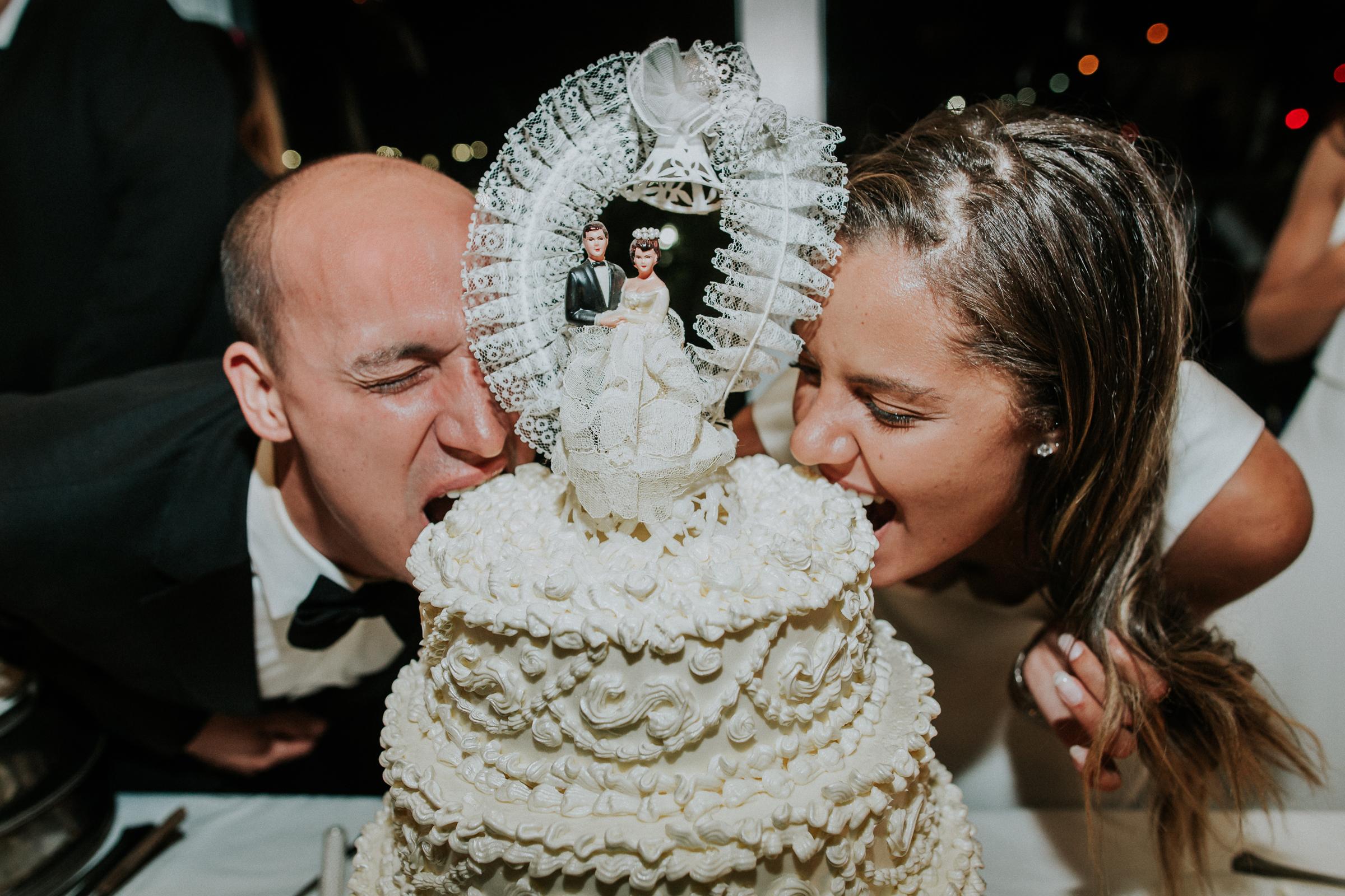 New-York-Documentary-Wedding-Photography-Best-Of-2017-by-Elvira-Kalviste-Photography-87.jpg