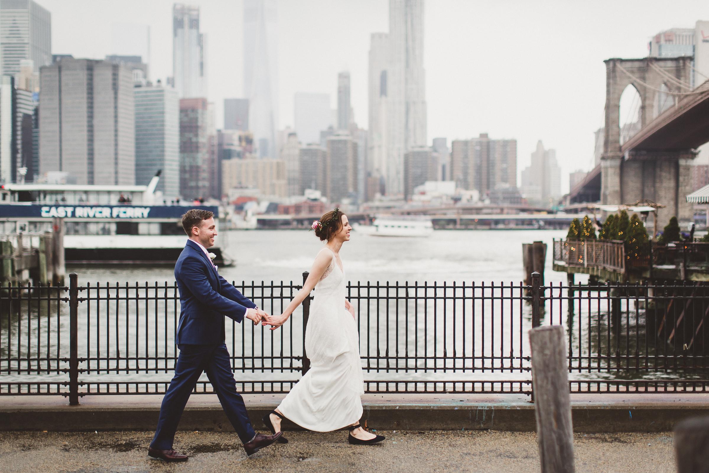 New-York-Documentary-Wedding-Photography-Best-Of-2017-by-Elvira-Kalviste-Photography-88.jpg