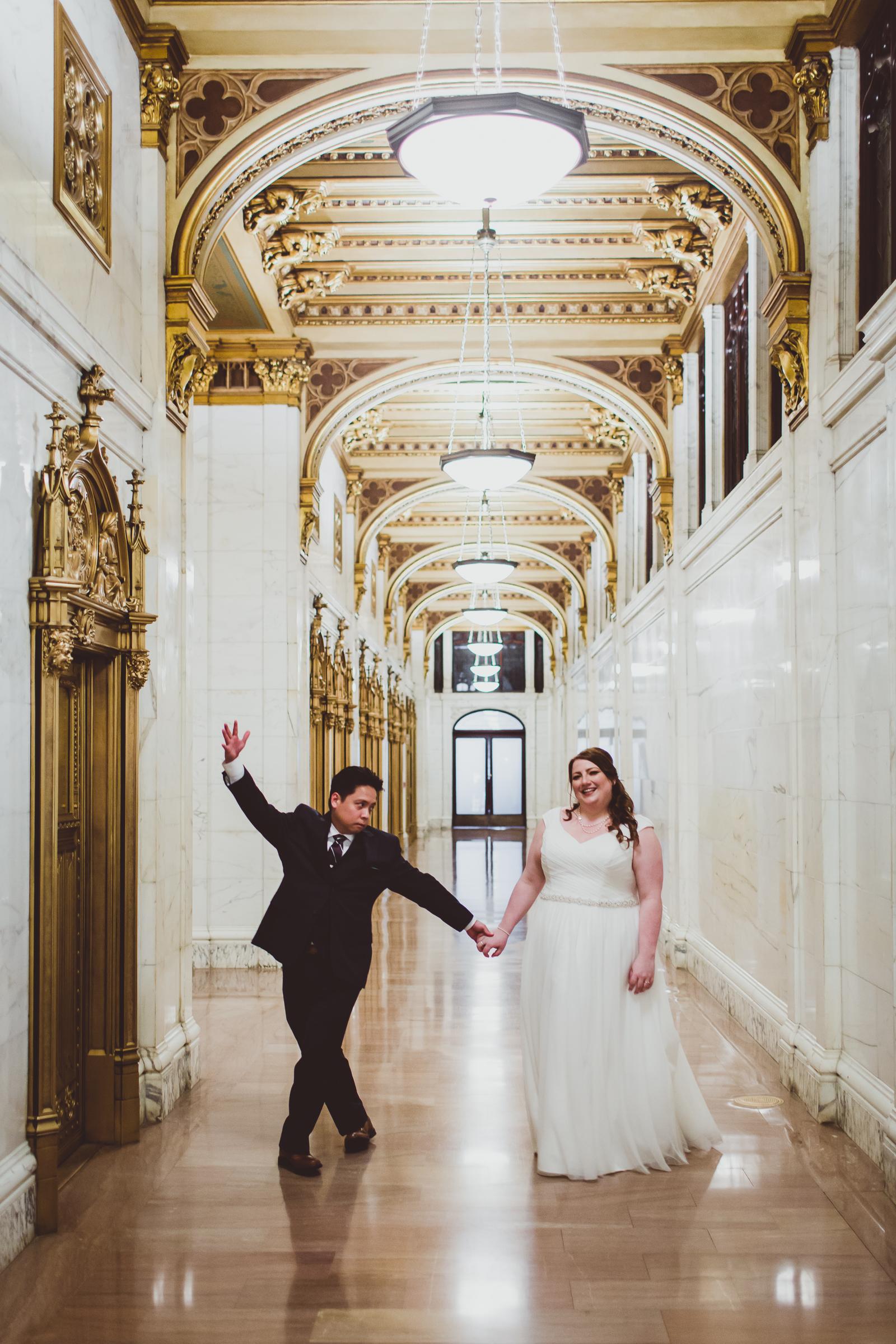 New-York-Documentary-Wedding-Photography-Best-Of-2017-by-Elvira-Kalviste-Photography-94.jpg