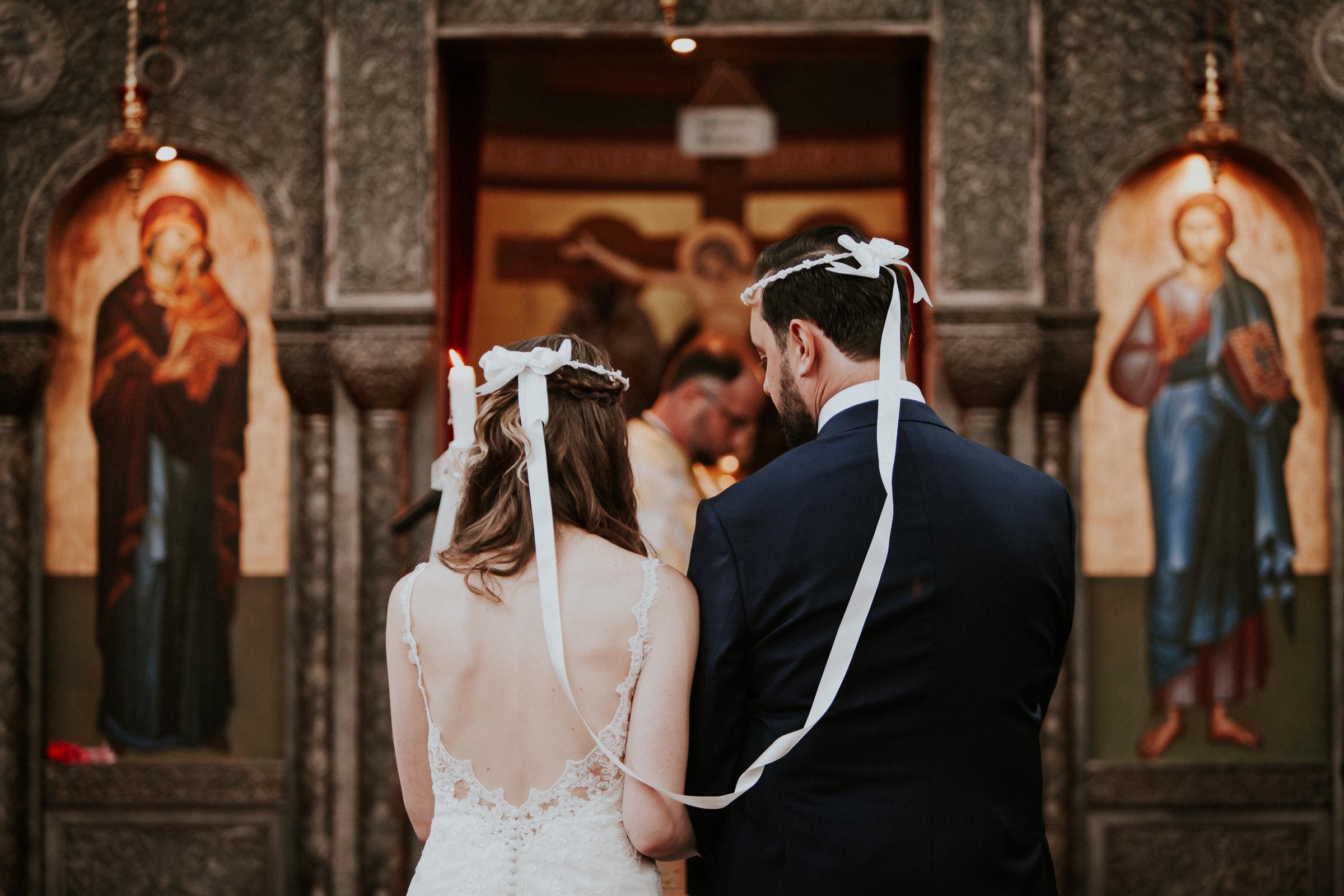 New-York-Documentary-Wedding-Photography-Best-Of-2017-by-Elvira-Kalviste-Photography-97.jpg