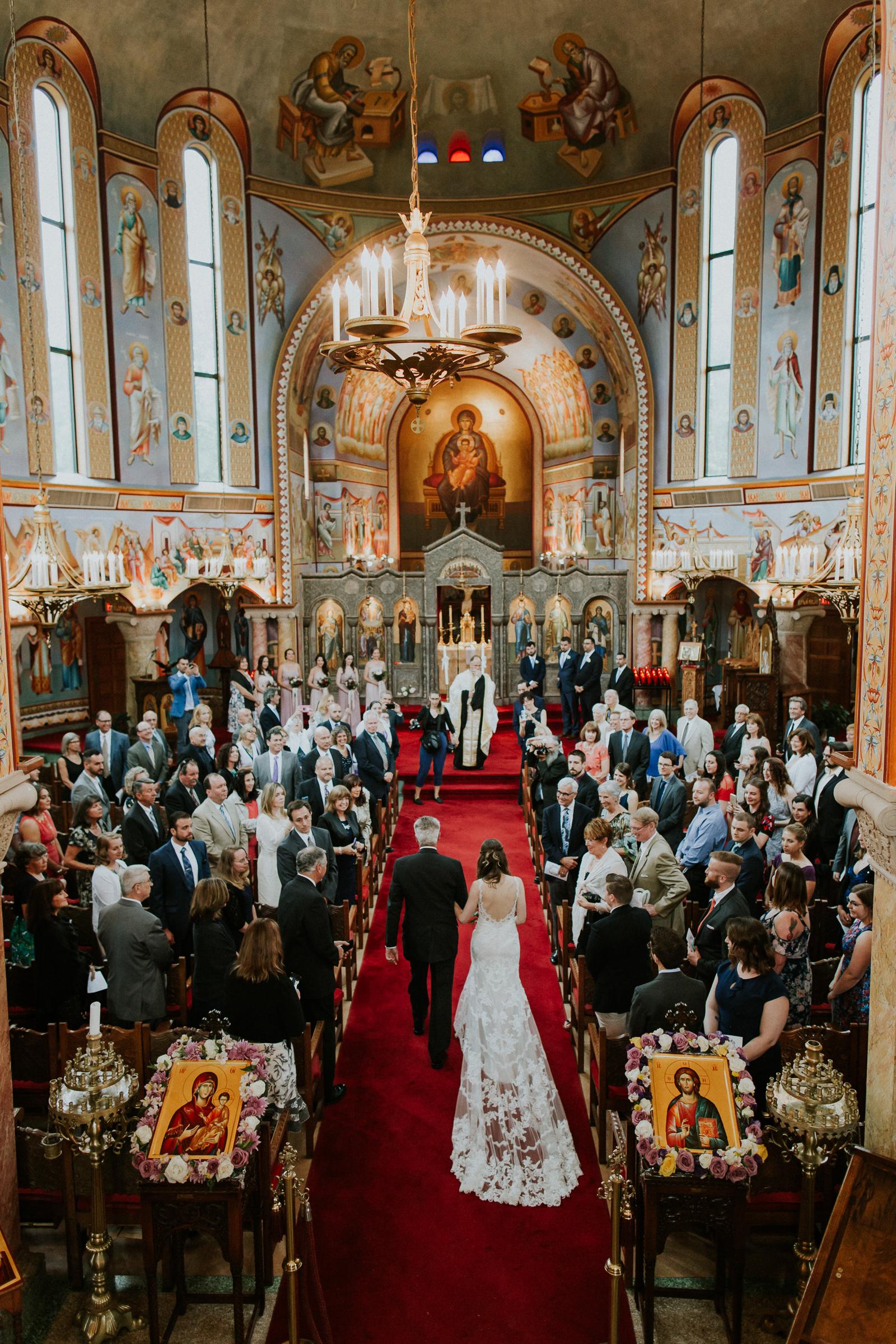 New-York-Documentary-Wedding-Photography-Best-Of-2017-by-Elvira-Kalviste-Photography-96.jpg
