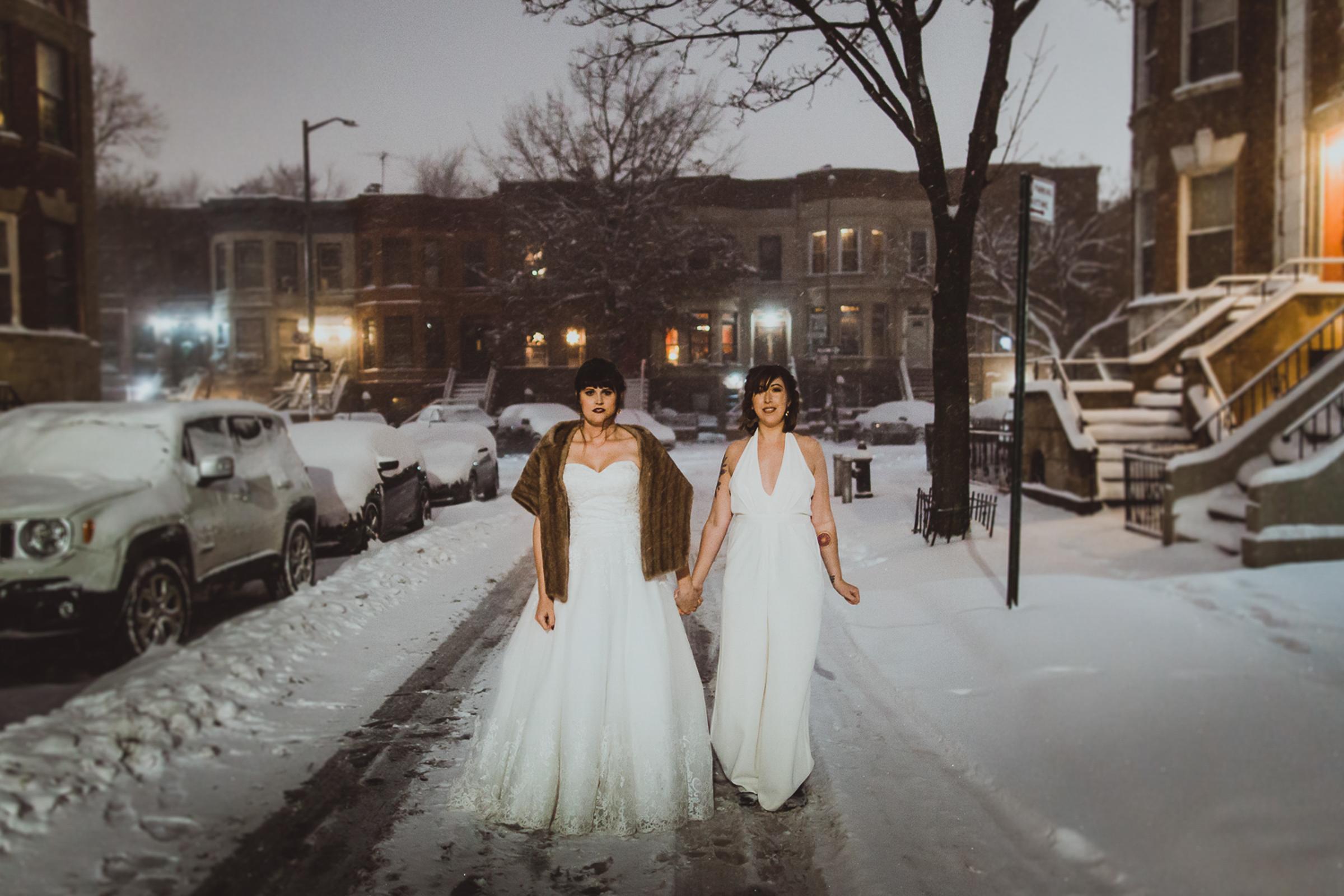 New-York-Documentary-Wedding-Photography-Best-Of-2017-by-Elvira-Kalviste-Photography-98.jpg