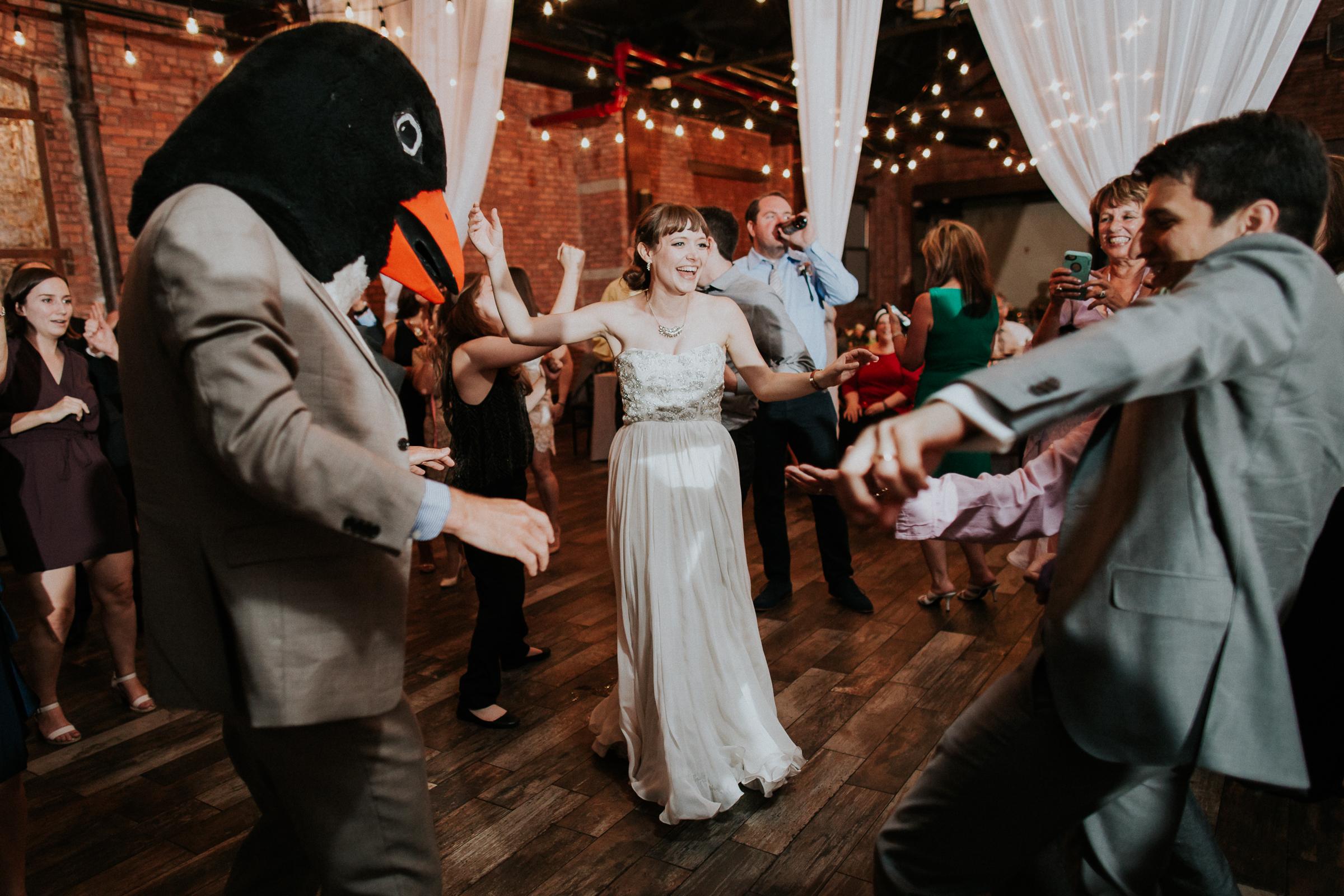 New-York-Documentary-Wedding-Photography-Best-Of-2017-by-Elvira-Kalviste-Photography-99.jpg