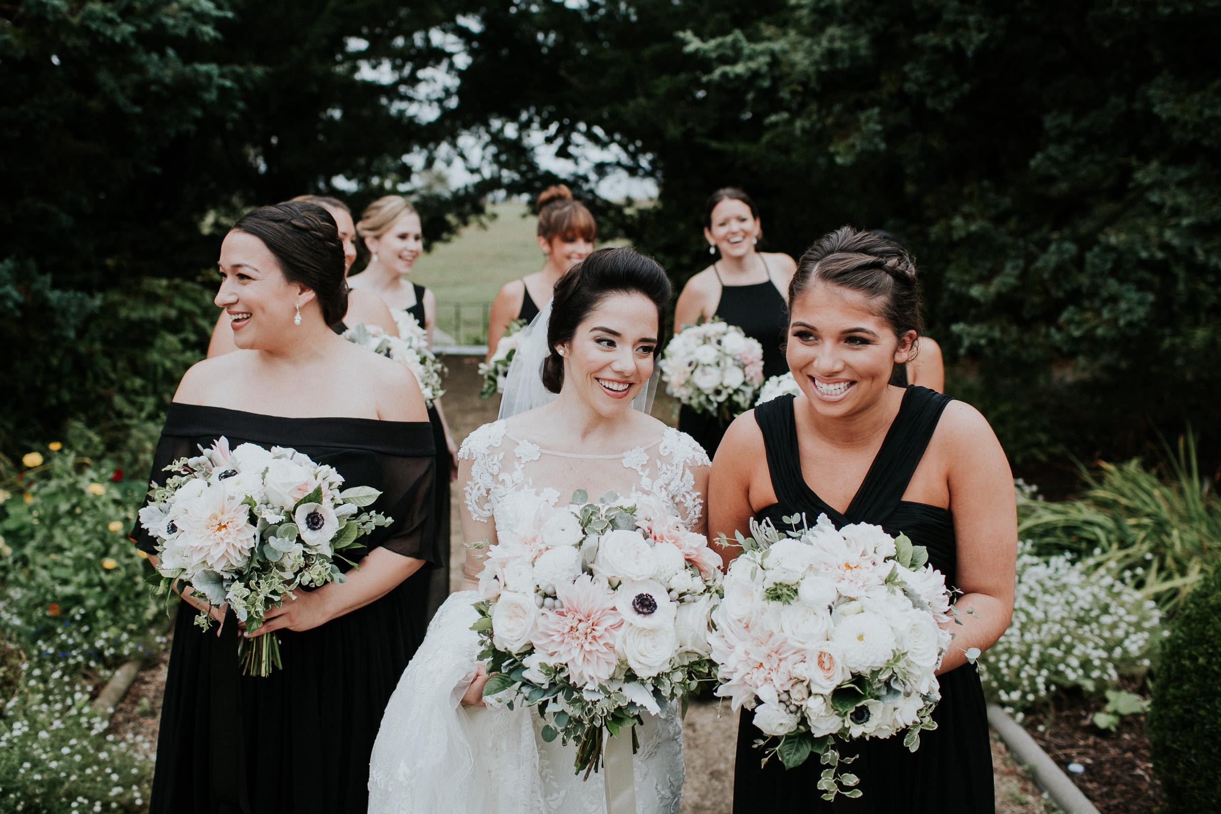 New-York-Documentary-Wedding-Photography-Best-Of-2017-by-Elvira-Kalviste-Photography-103.jpg