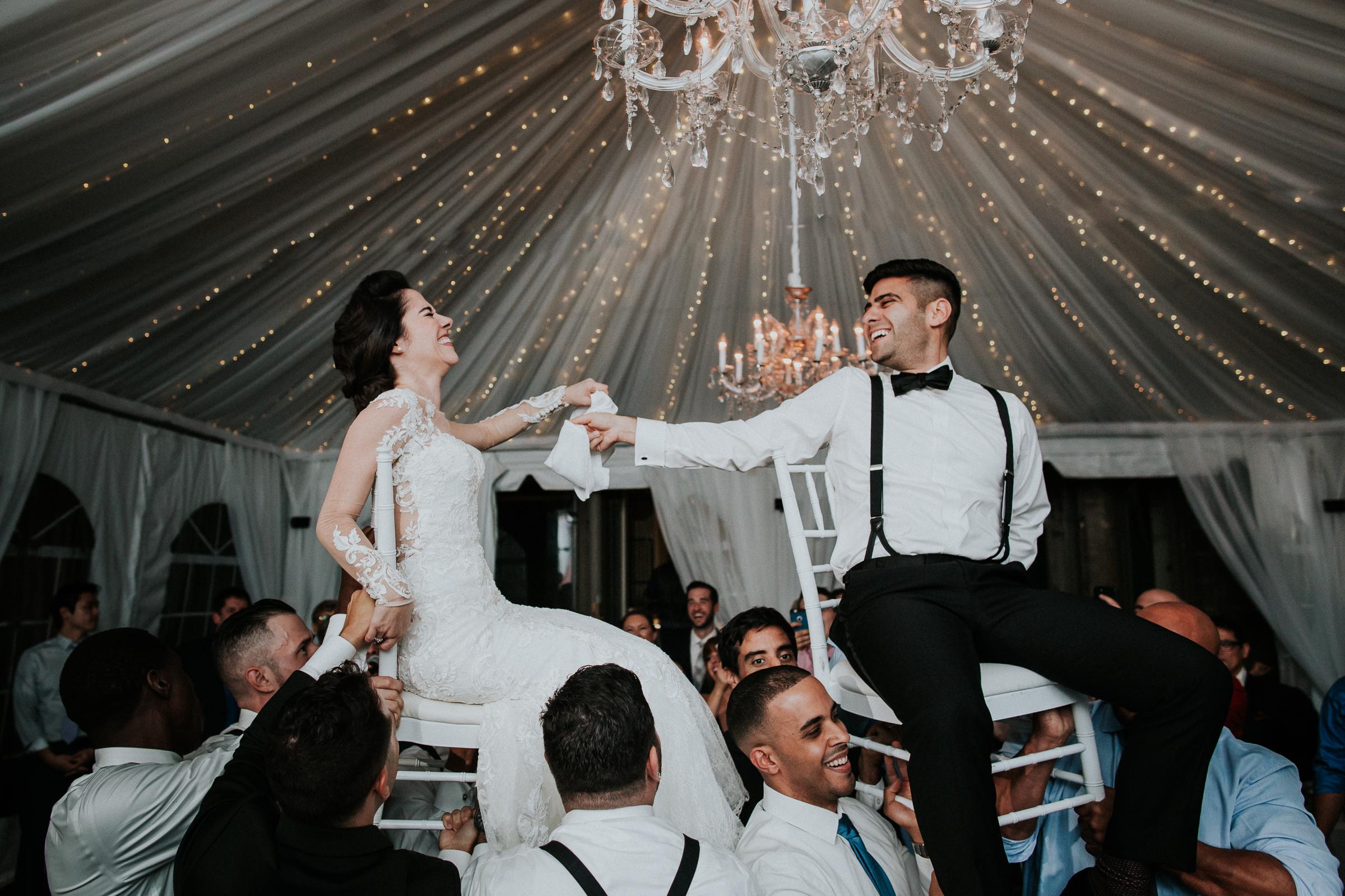New-York-Documentary-Wedding-Photography-Best-Of-2017-by-Elvira-Kalviste-Photography-105.jpg