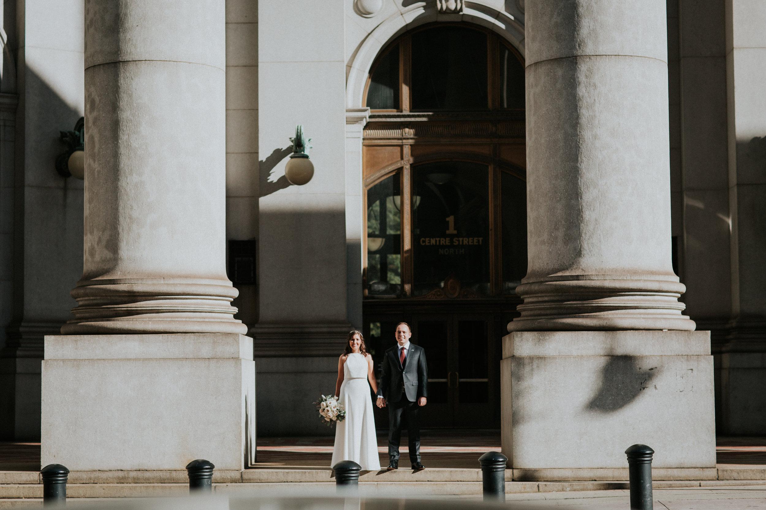 New-York-Documentary-Wedding-Photography-Best-Of-2017-by-Elvira-Kalviste-Photography-112.jpg