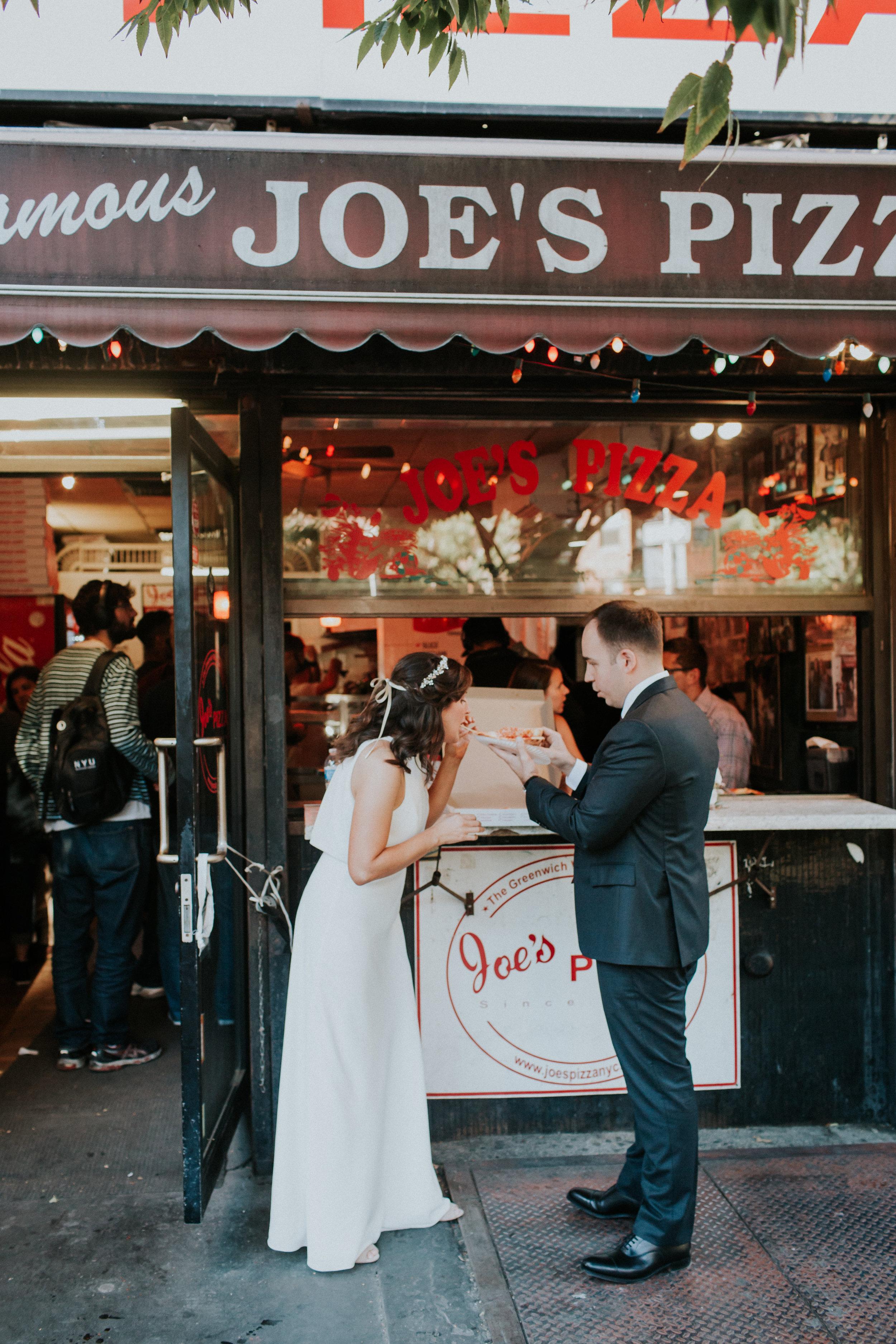 New-York-Documentary-Wedding-Photography-Best-Of-2017-by-Elvira-Kalviste-Photography-113.jpg