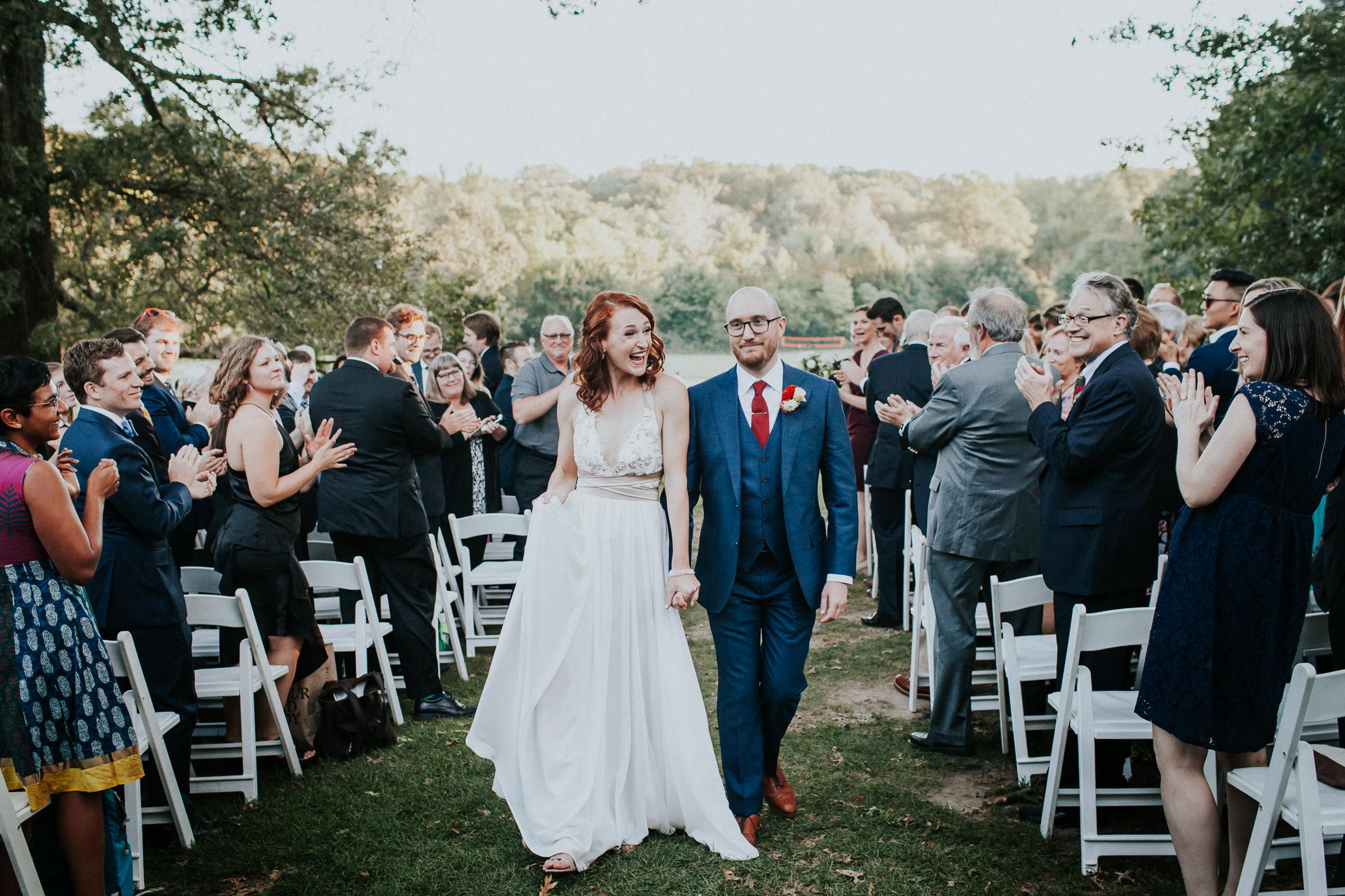 New-York-Documentary-Wedding-Photography-Best-Of-2017-by-Elvira-Kalviste-Photography-115.jpg