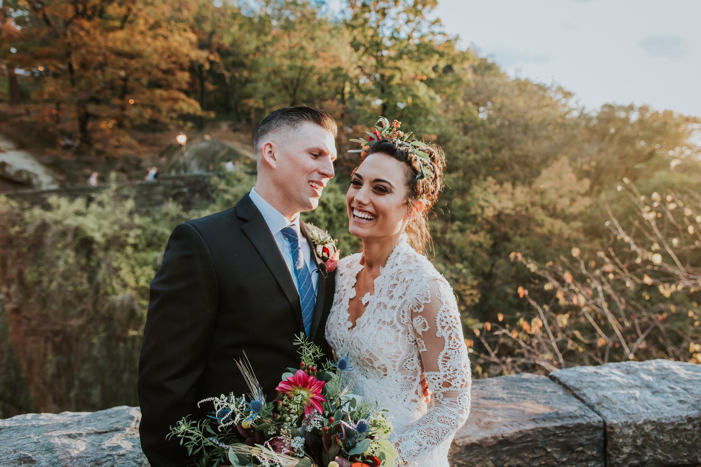 New-York-Documentary-Wedding-Photography-Best-Of-2017-by-Elvira-Kalviste-Photography-126.jpg
