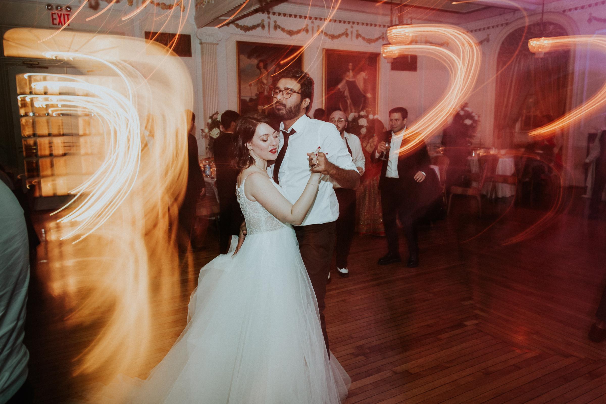 New-York-Documentary-Wedding-Photography-Best-Of-2017-by-Elvira-Kalviste-Photography-131.jpg