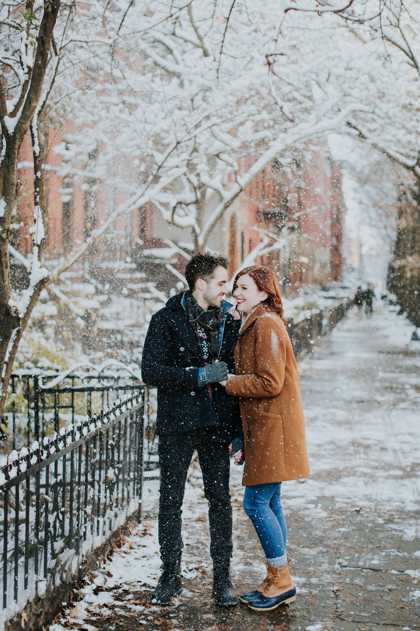 New-York-Documentary-Wedding-Photography-Best-Of-2017-by-Elvira-Kalviste-Photography-132.jpg