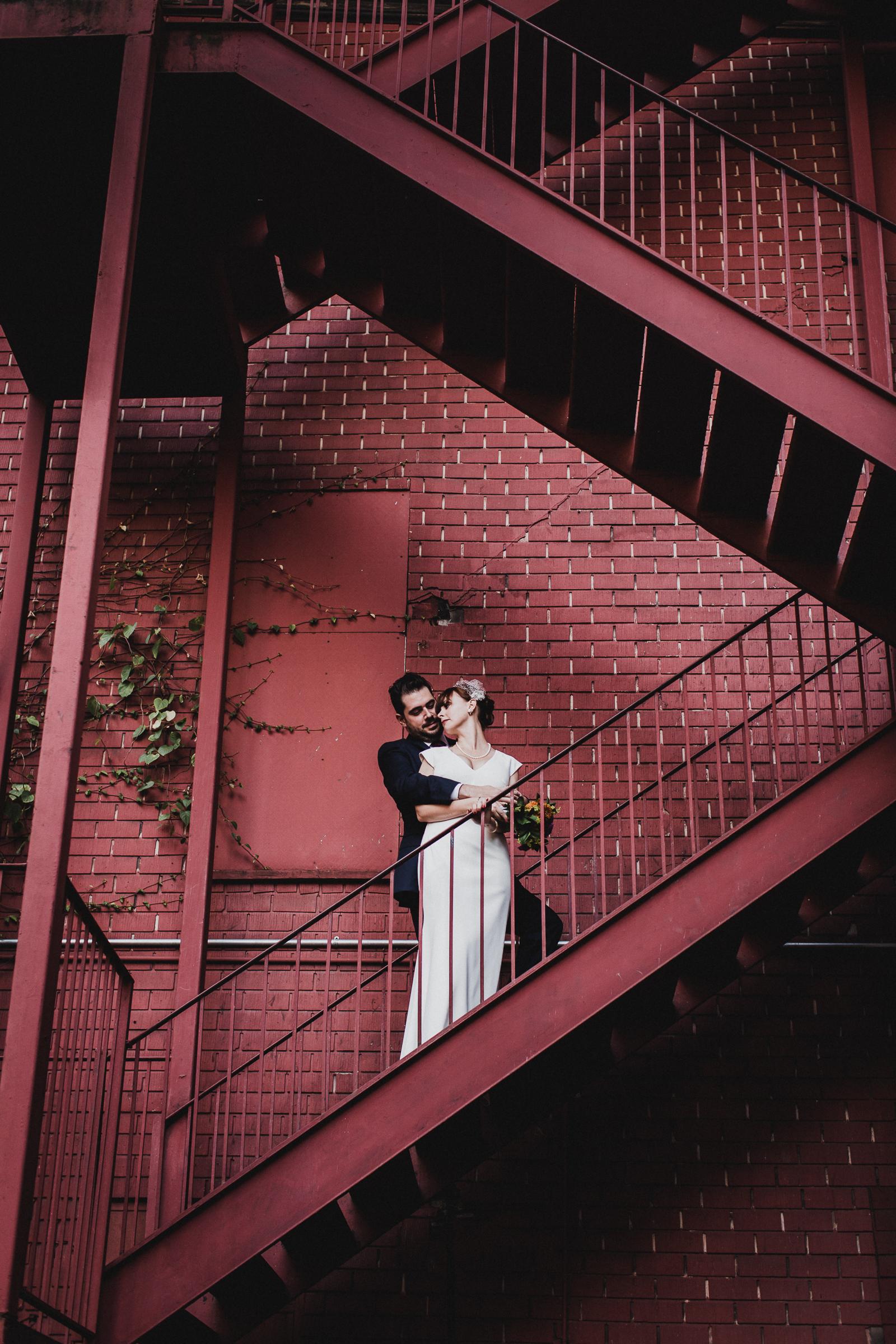 New-York-Documentary-Wedding-Photography-Best-Of-2017-by-Elvira-Kalviste-Photography-130.jpg