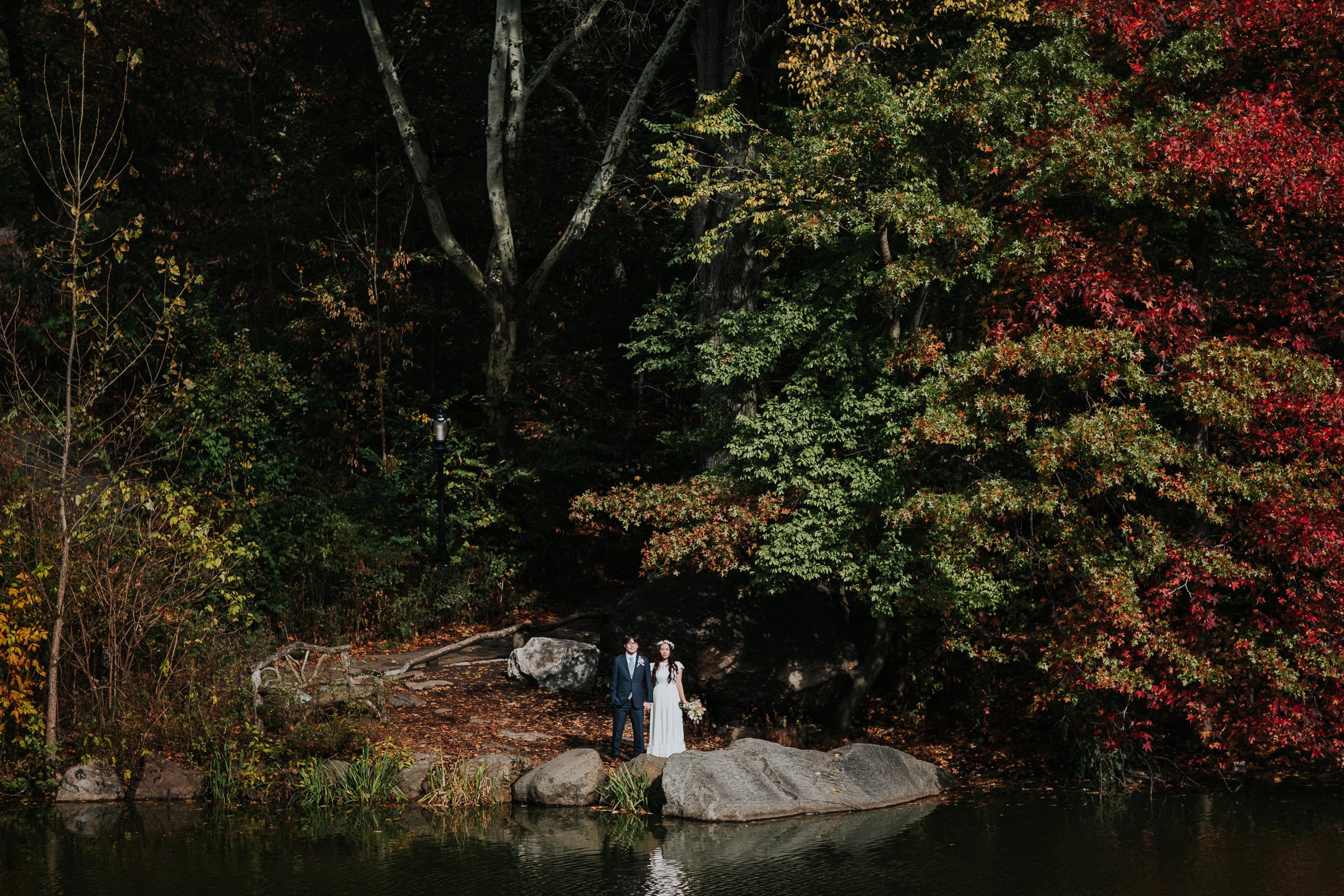New-York-Documentary-Wedding-Photography-Best-Of-2017-by-Elvira-Kalviste-Photography-128.jpg