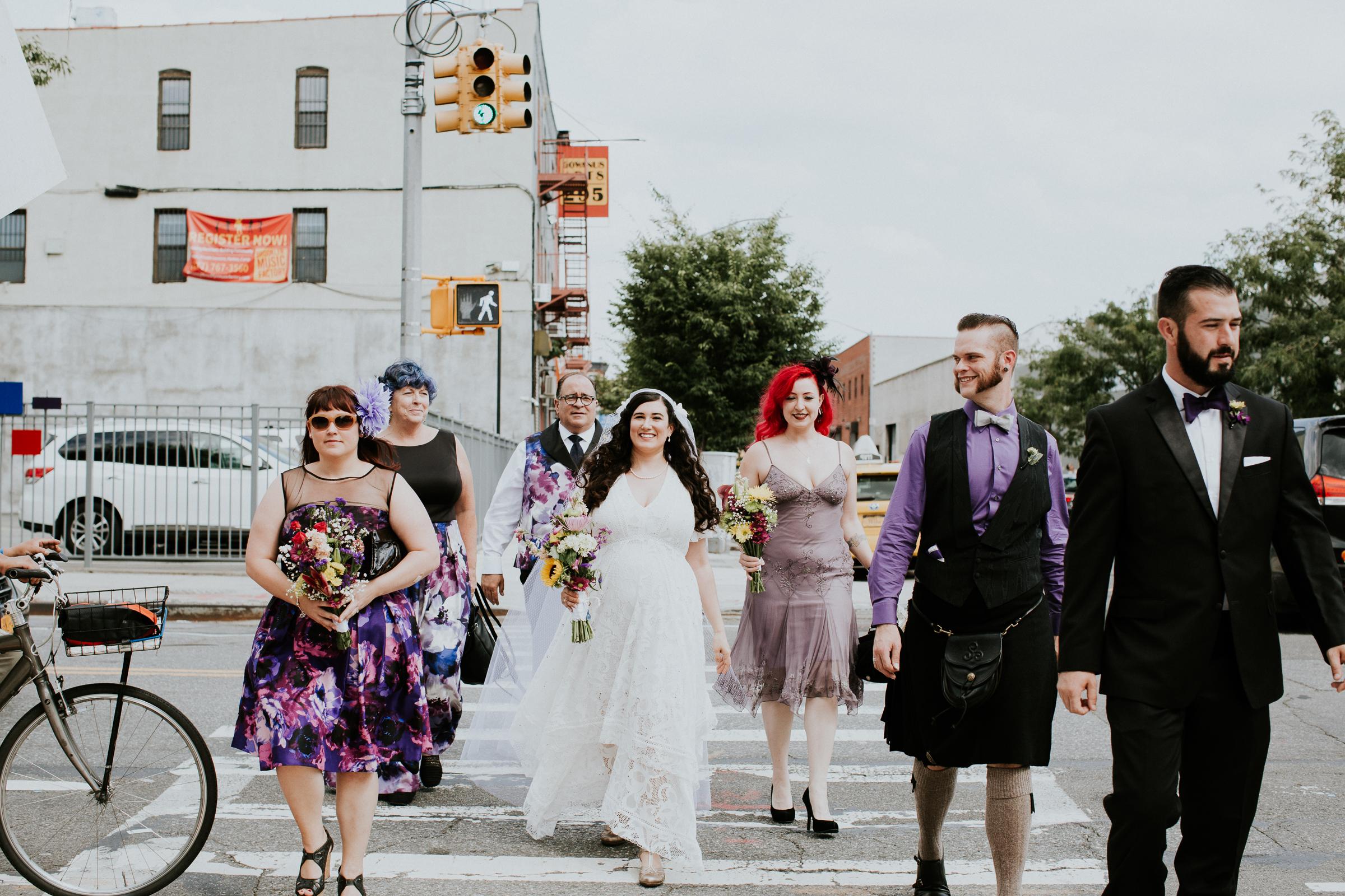 New-York-Documentary-Wedding-Photography-Best-Of-2017-by-Elvira-Kalviste-Photography-133.jpg