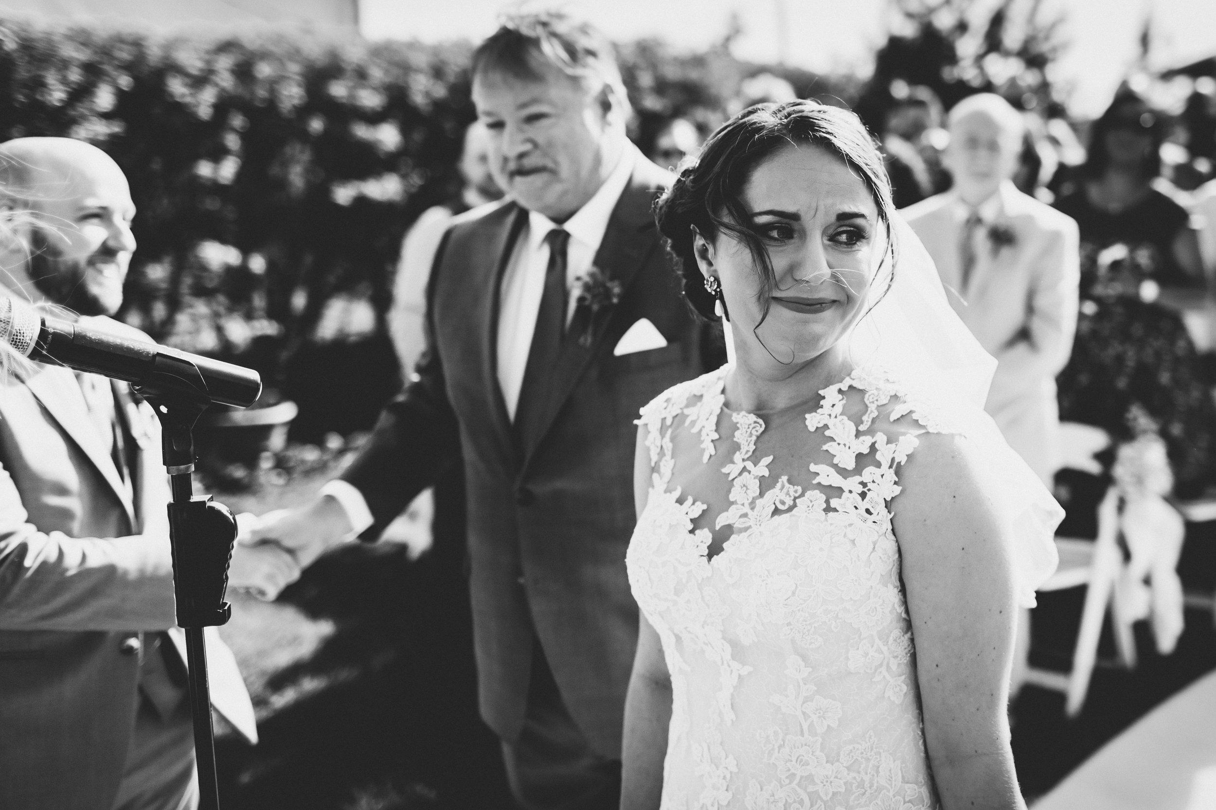 New-York-Documentary-Wedding-Photography-Best-Of-2017-by-Elvira-Kalviste-Photography-134.jpg