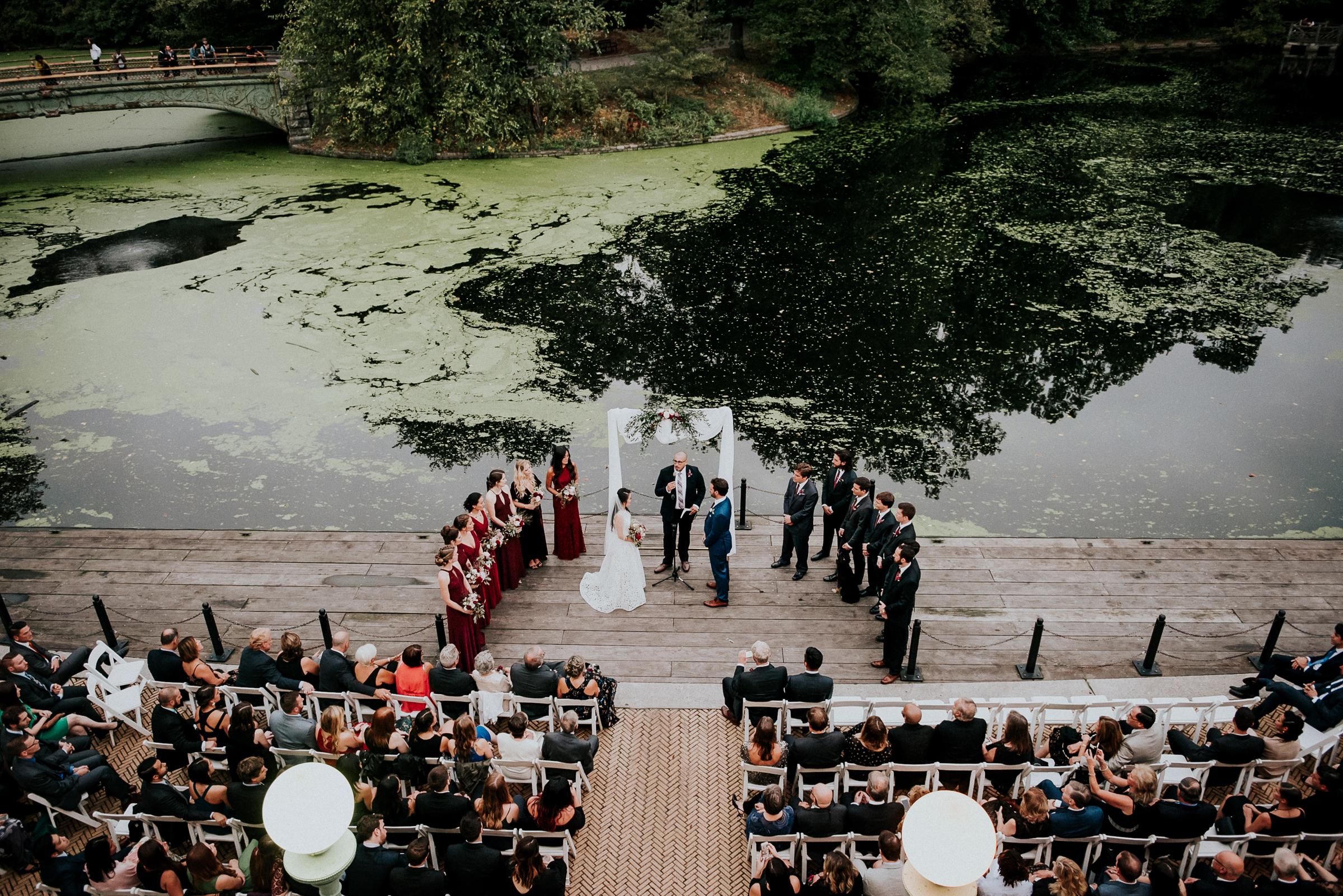 New-York-Documentary-Wedding-Photography-Best-Of-2017-by-Elvira-Kalviste-Photography-135.jpg