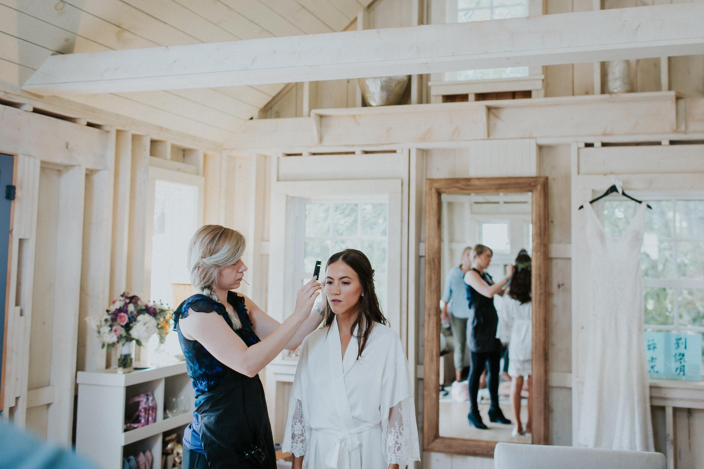 Marianmade-Farm-Wiscasset-Maine-Fine-Art-Documentary-Wedding-Photographer-Elvira-Kalviste-Photography-12.jpg