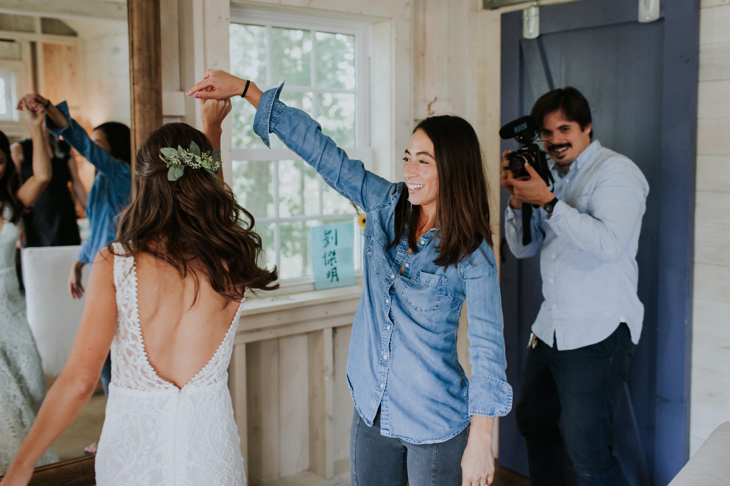 Marianmade-Farm-Wiscasset-Maine-Fine-Art-Documentary-Wedding-Photographer-Elvira-Kalviste-Photography-16.jpg