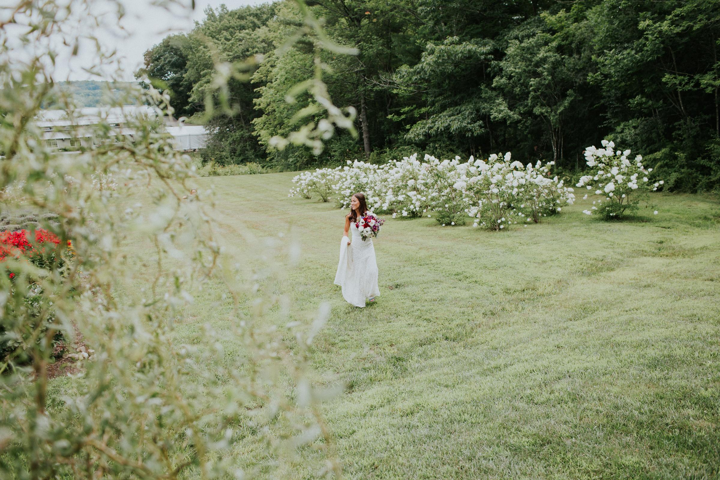 Marianmade-Farm-Wiscasset-Maine-Fine-Art-Documentary-Wedding-Photographer-Elvira-Kalviste-Photography-28.jpg