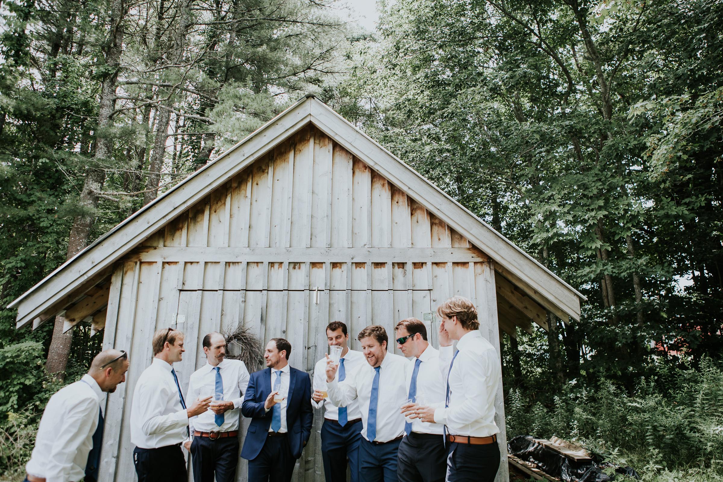 Marianmade-Farm-Wiscasset-Maine-Fine-Art-Documentary-Wedding-Photographer-Elvira-Kalviste-Photography-26.jpg