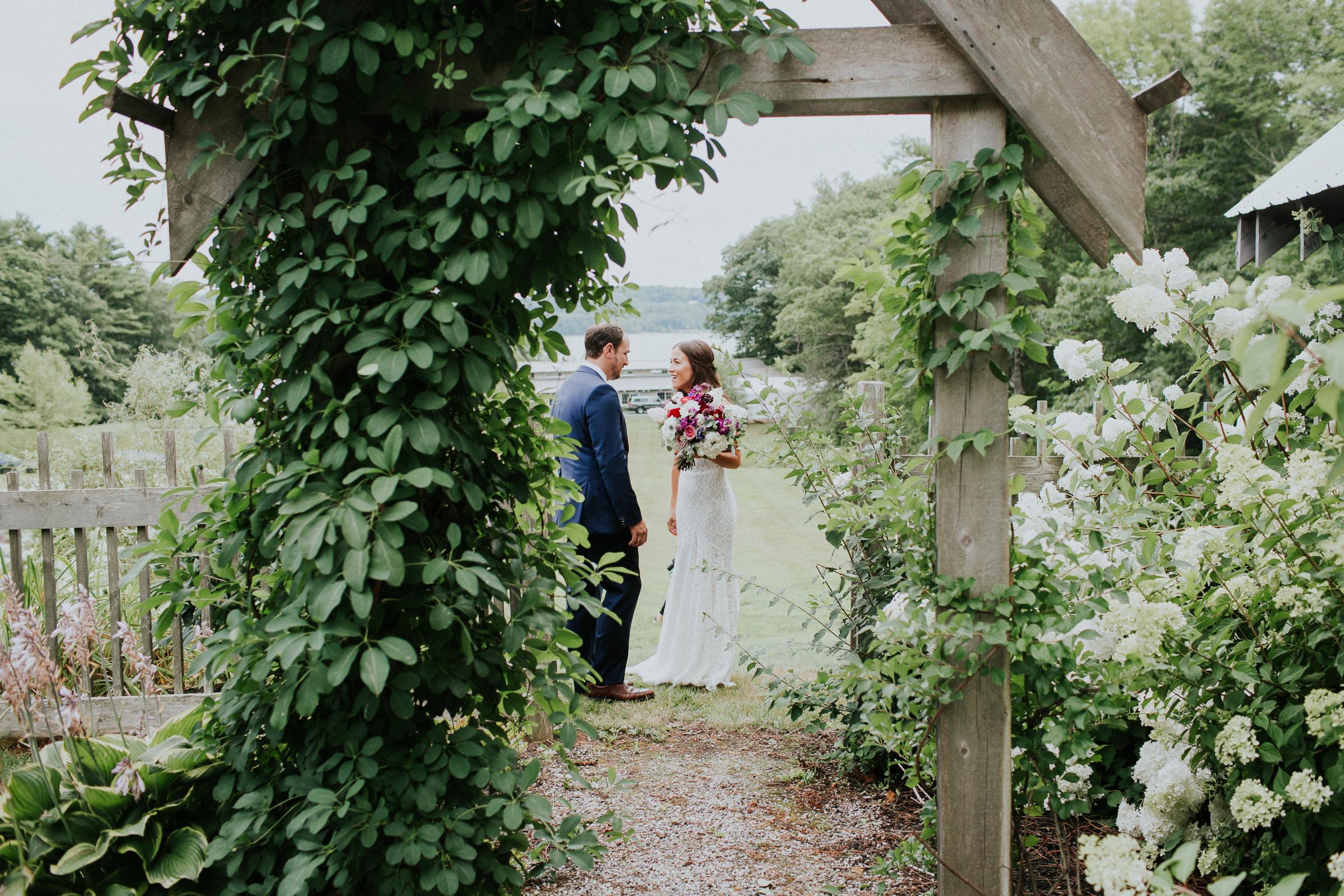 Marianmade-Farm-Wiscasset-Maine-Fine-Art-Documentary-Wedding-Photographer-Elvira-Kalviste-Photography-32.jpg