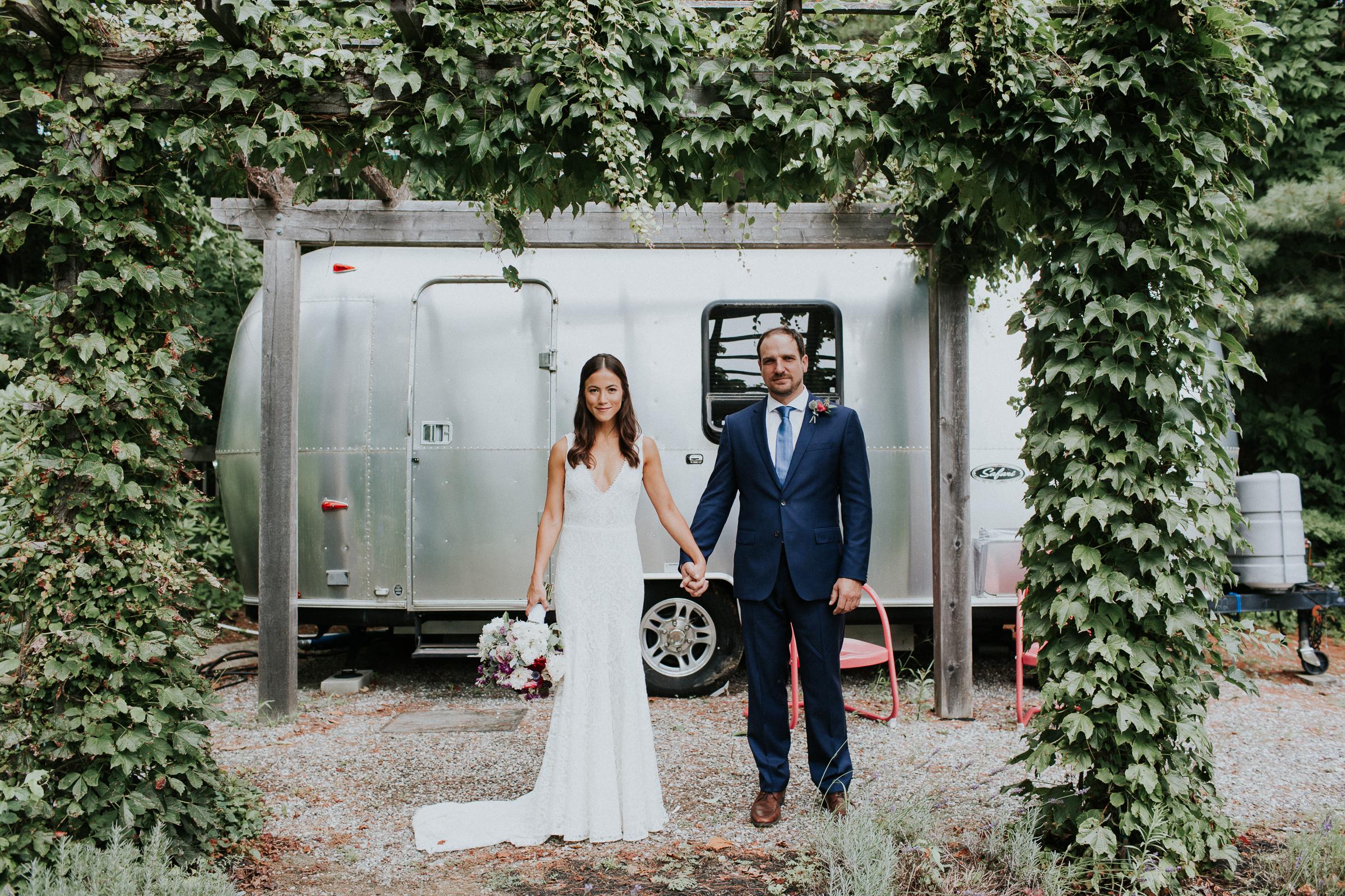 Marianmade-Farm-Wiscasset-Maine-Fine-Art-Documentary-Wedding-Photographer-Elvira-Kalviste-Photography-35.jpg