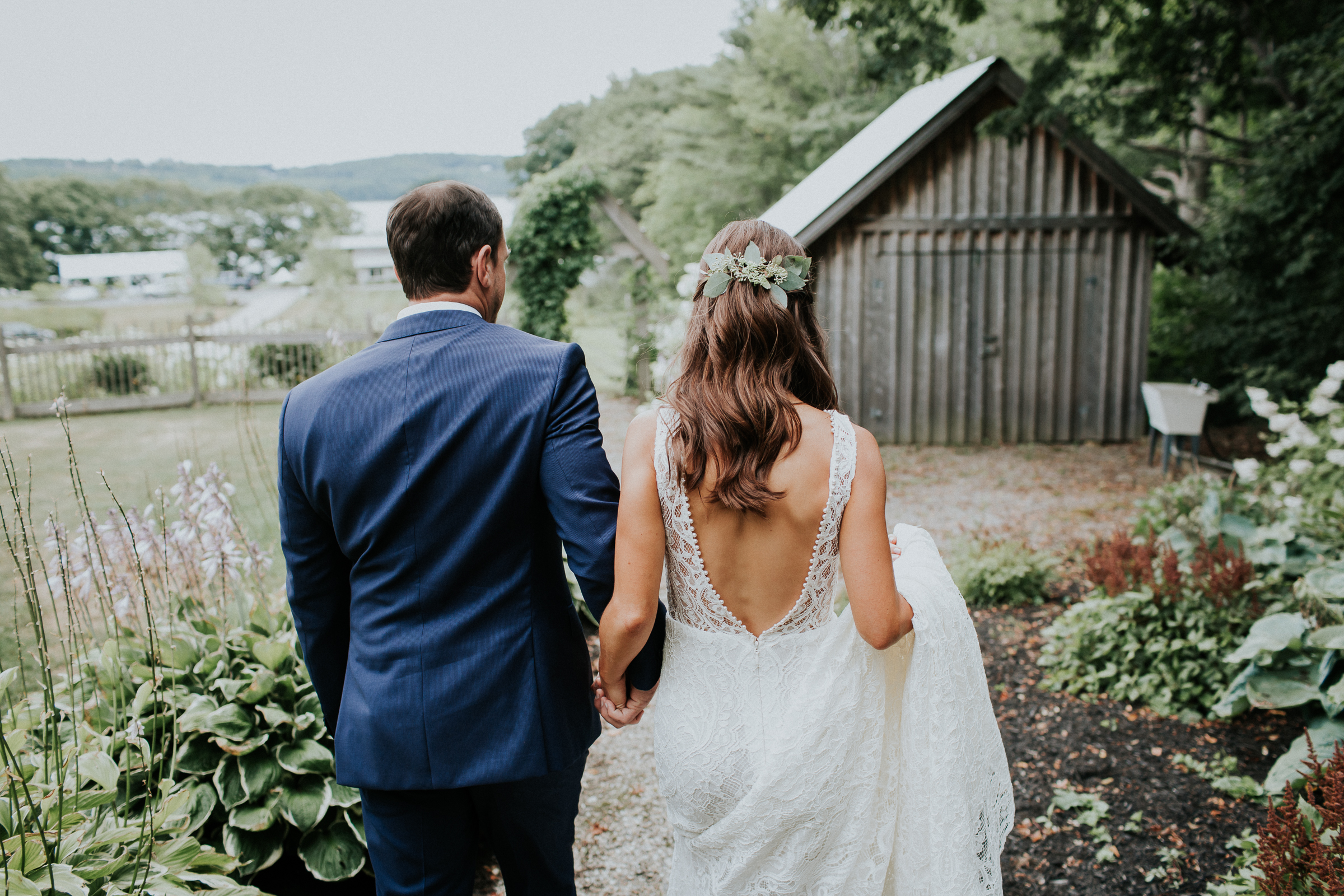 Marianmade-Farm-Wiscasset-Maine-Fine-Art-Documentary-Wedding-Photographer-Elvira-Kalviste-Photography-38.jpg