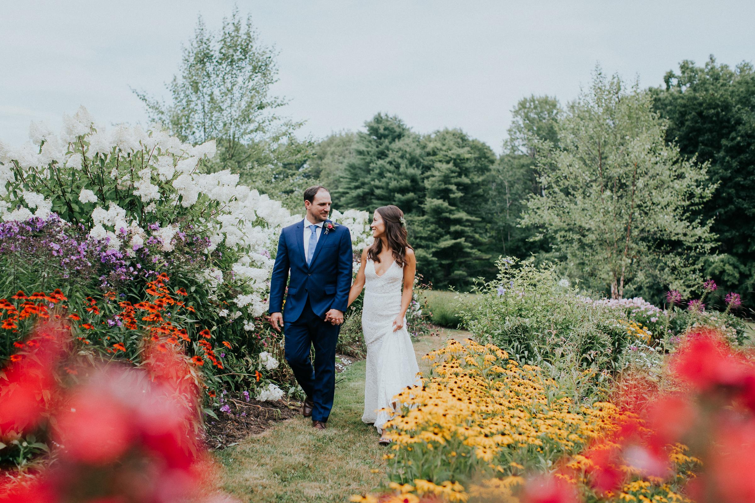 Marianmade-Farm-Wiscasset-Maine-Fine-Art-Documentary-Wedding-Photographer-Elvira-Kalviste-Photography-39.jpg