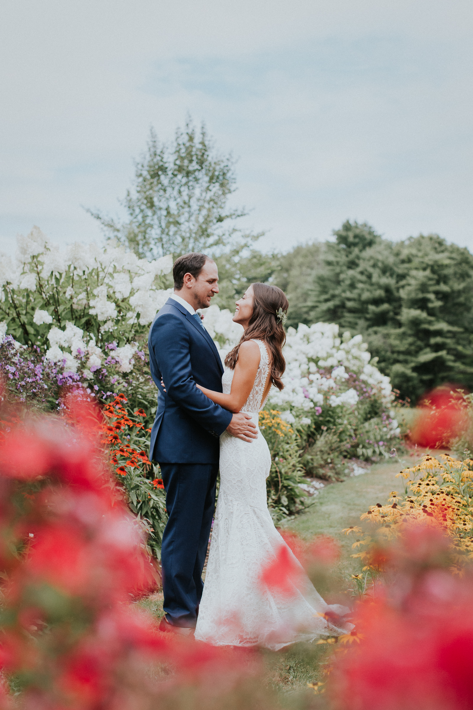 Marianmade-Farm-Wiscasset-Maine-Fine-Art-Documentary-Wedding-Photographer-Elvira-Kalviste-Photography-40.jpg