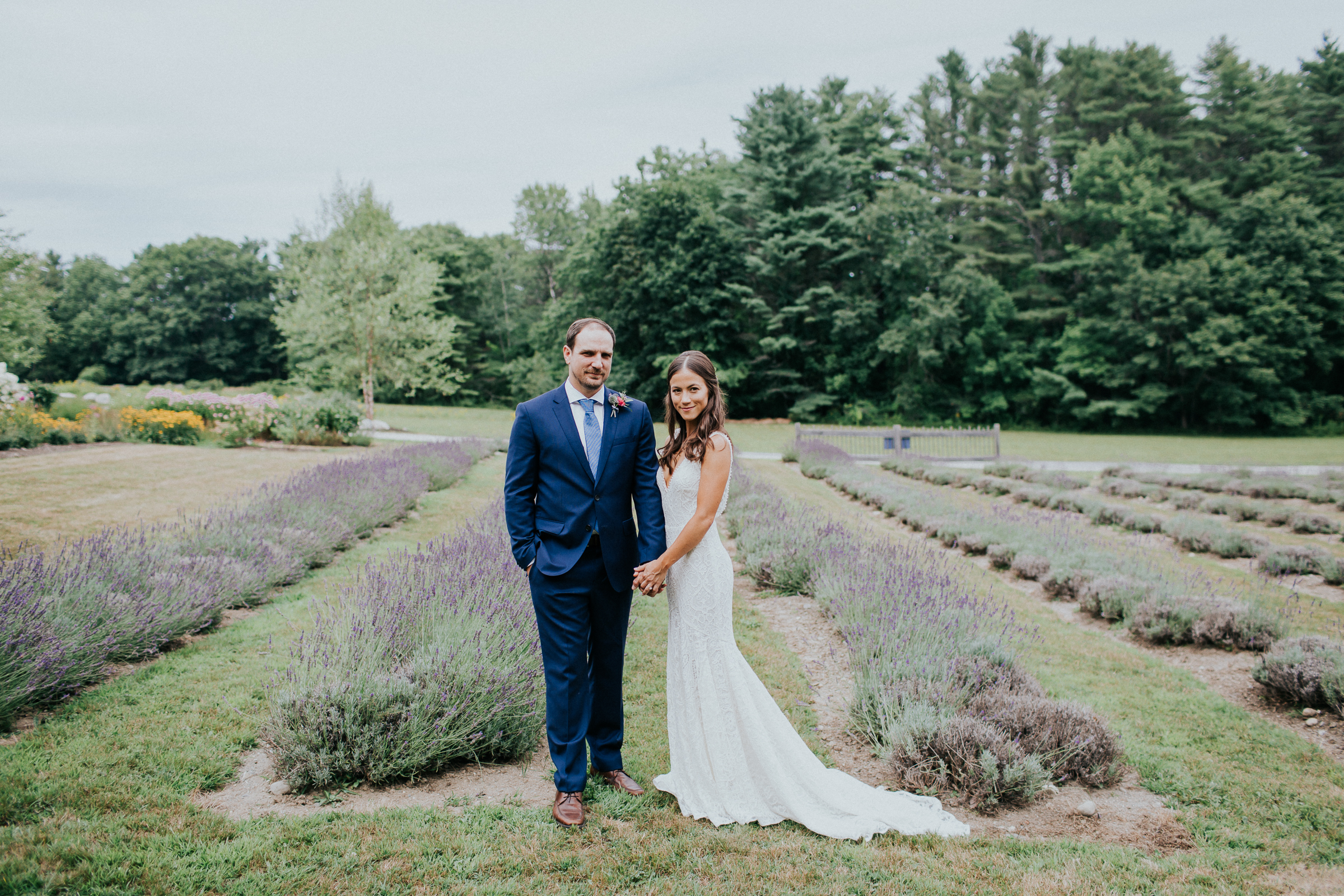 Marianmade-Farm-Wiscasset-Maine-Fine-Art-Documentary-Wedding-Photographer-Elvira-Kalviste-Photography-44.jpg
