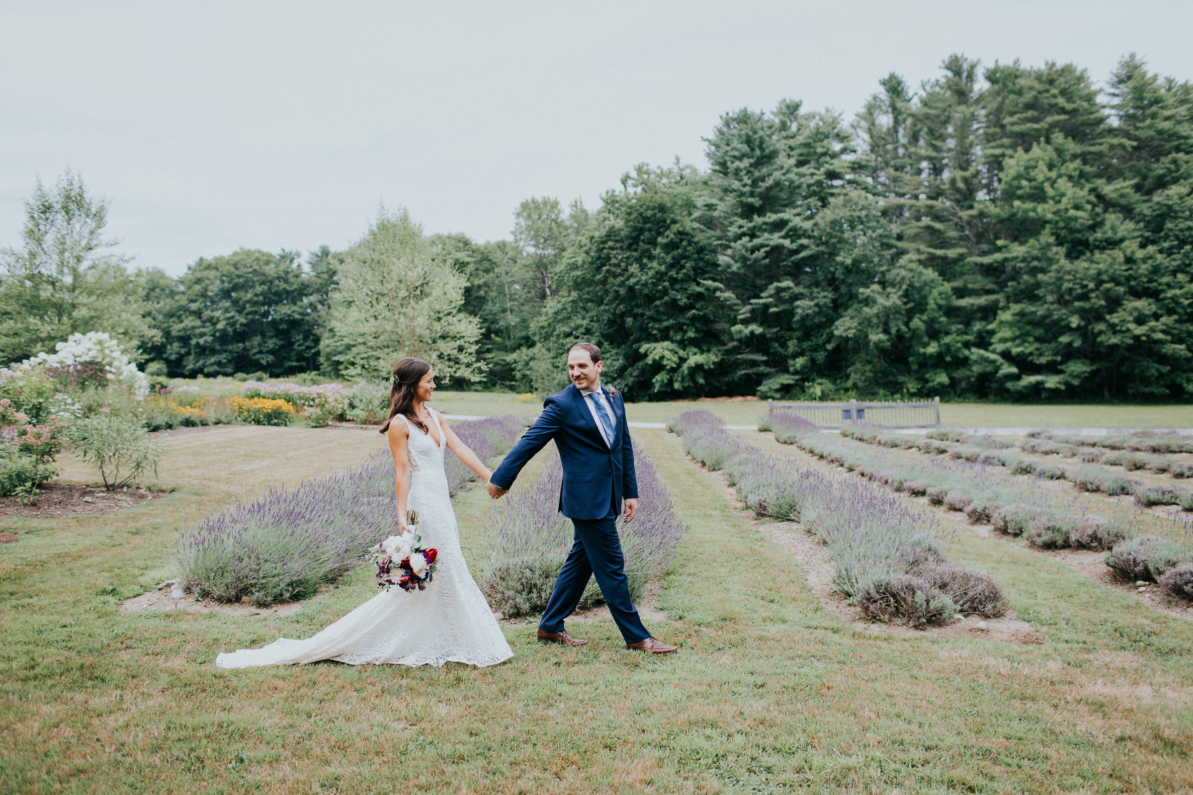 Marianmade-Farm-Wiscasset-Maine-Fine-Art-Documentary-Wedding-Photographer-Elvira-Kalviste-Photography-43.jpg
