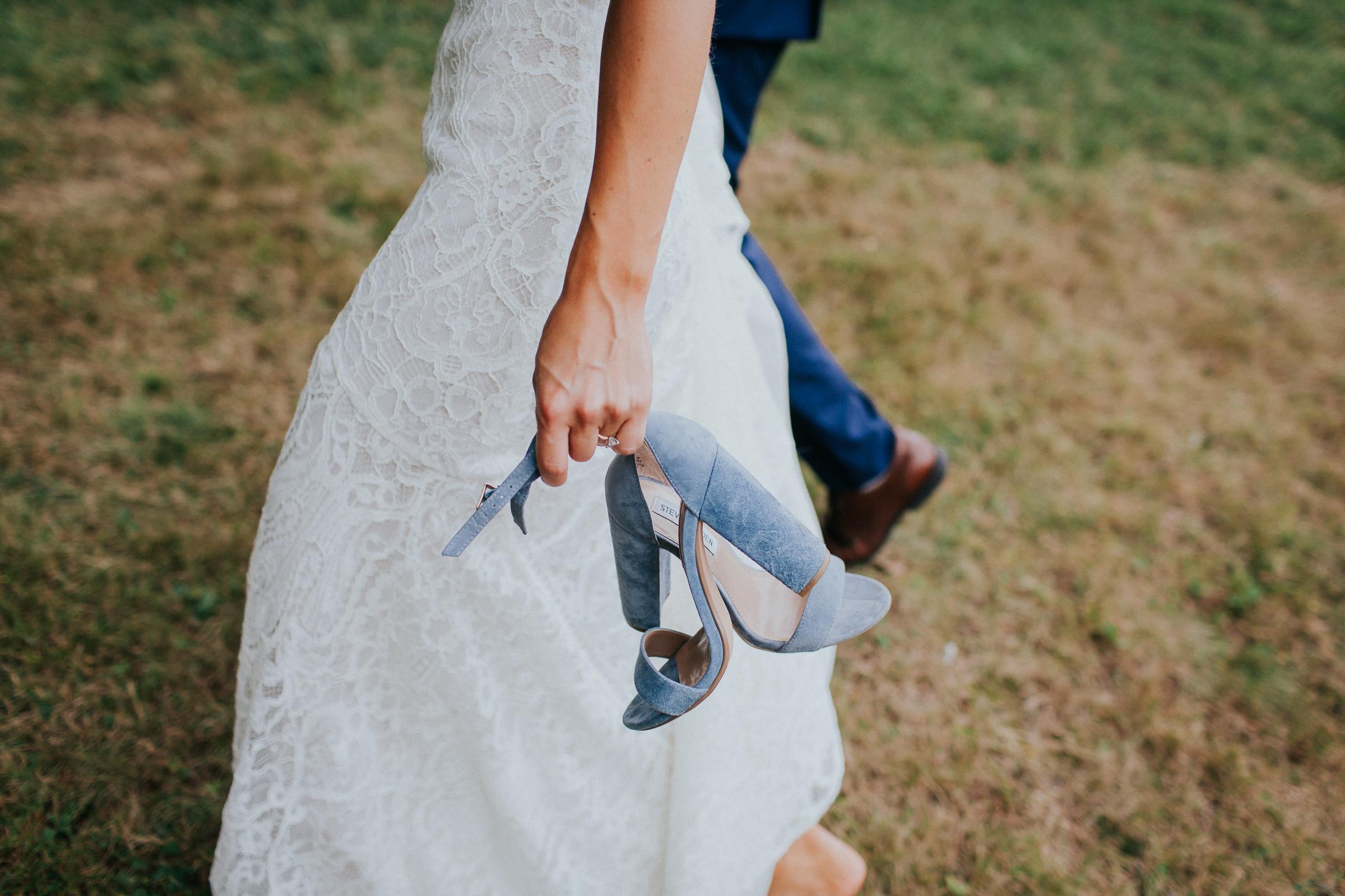 Marianmade-Farm-Wiscasset-Maine-Fine-Art-Documentary-Wedding-Photographer-Elvira-Kalviste-Photography-46.jpg