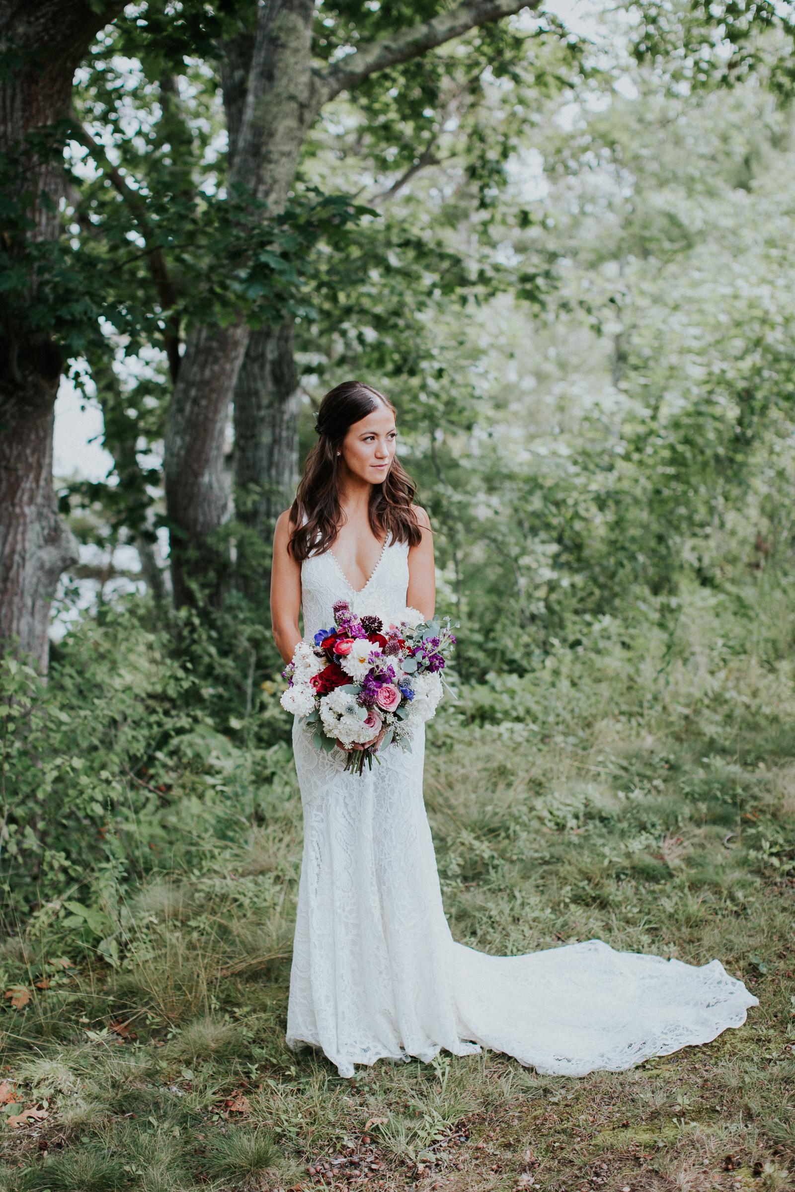 Marianmade-Farm-Wiscasset-Maine-Fine-Art-Documentary-Wedding-Photographer-Elvira-Kalviste-Photography-48.jpg