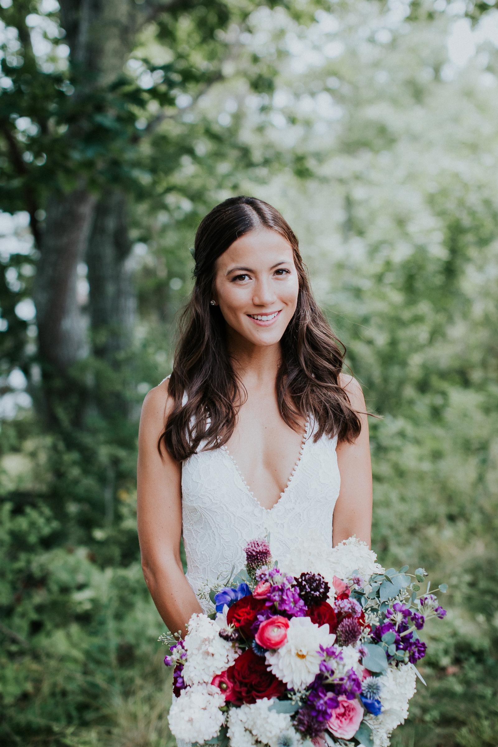 Marianmade-Farm-Wiscasset-Maine-Fine-Art-Documentary-Wedding-Photographer-Elvira-Kalviste-Photography-49.jpg