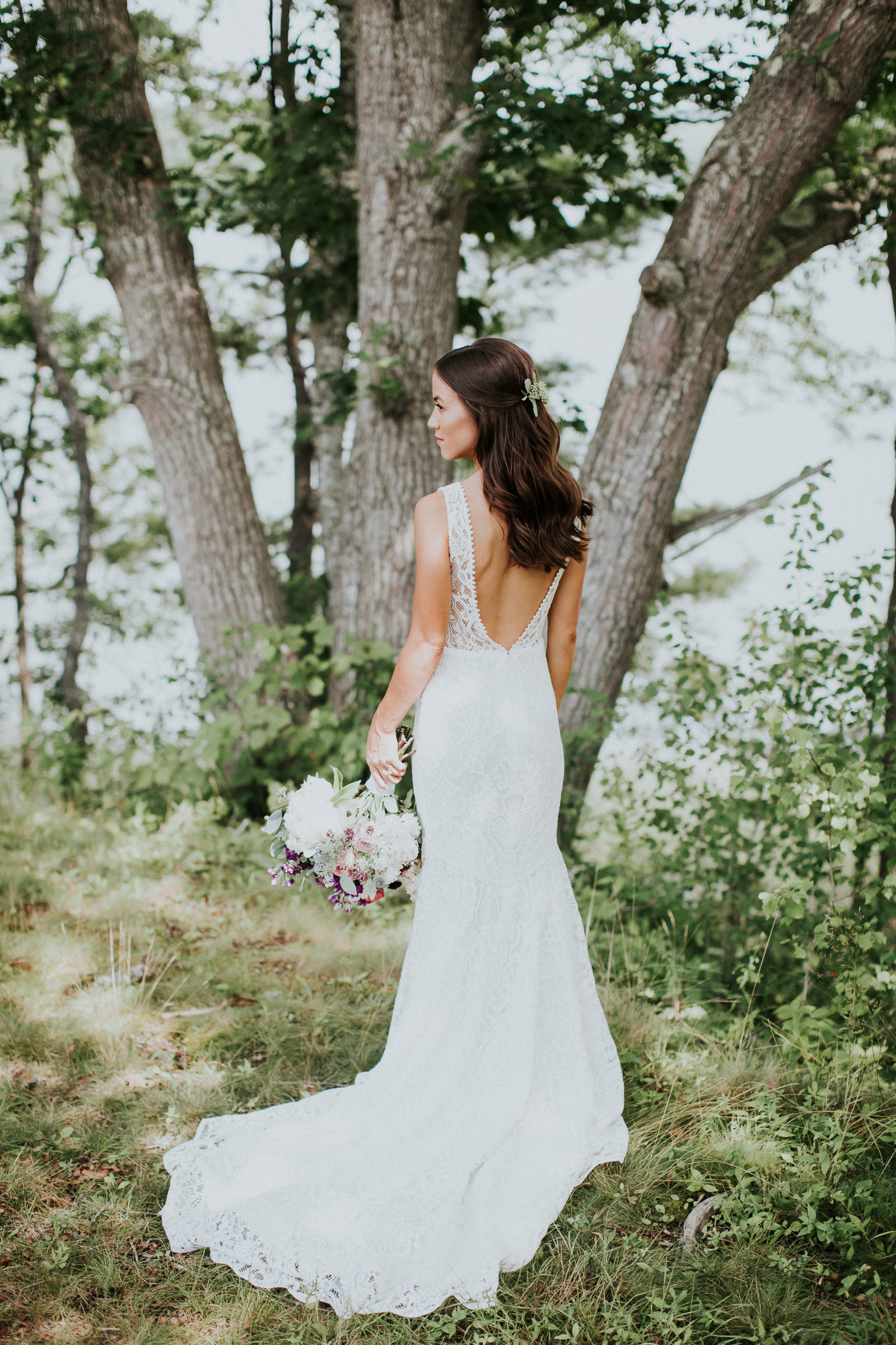 Marianmade-Farm-Wiscasset-Maine-Fine-Art-Documentary-Wedding-Photographer-Elvira-Kalviste-Photography-50.jpg