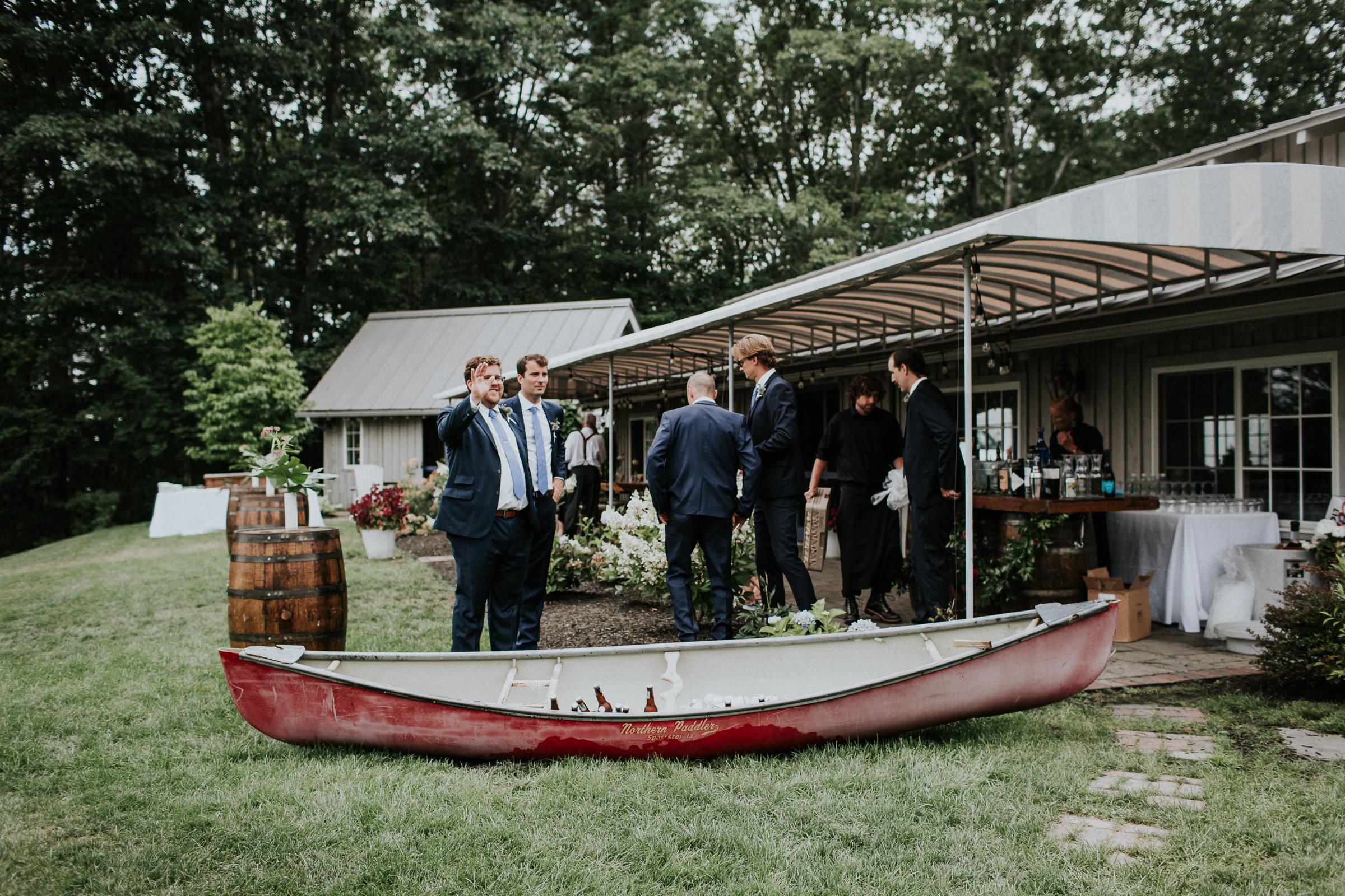 Marianmade-Farm-Wiscasset-Maine-Fine-Art-Documentary-Wedding-Photographer-Elvira-Kalviste-Photography-52.jpg