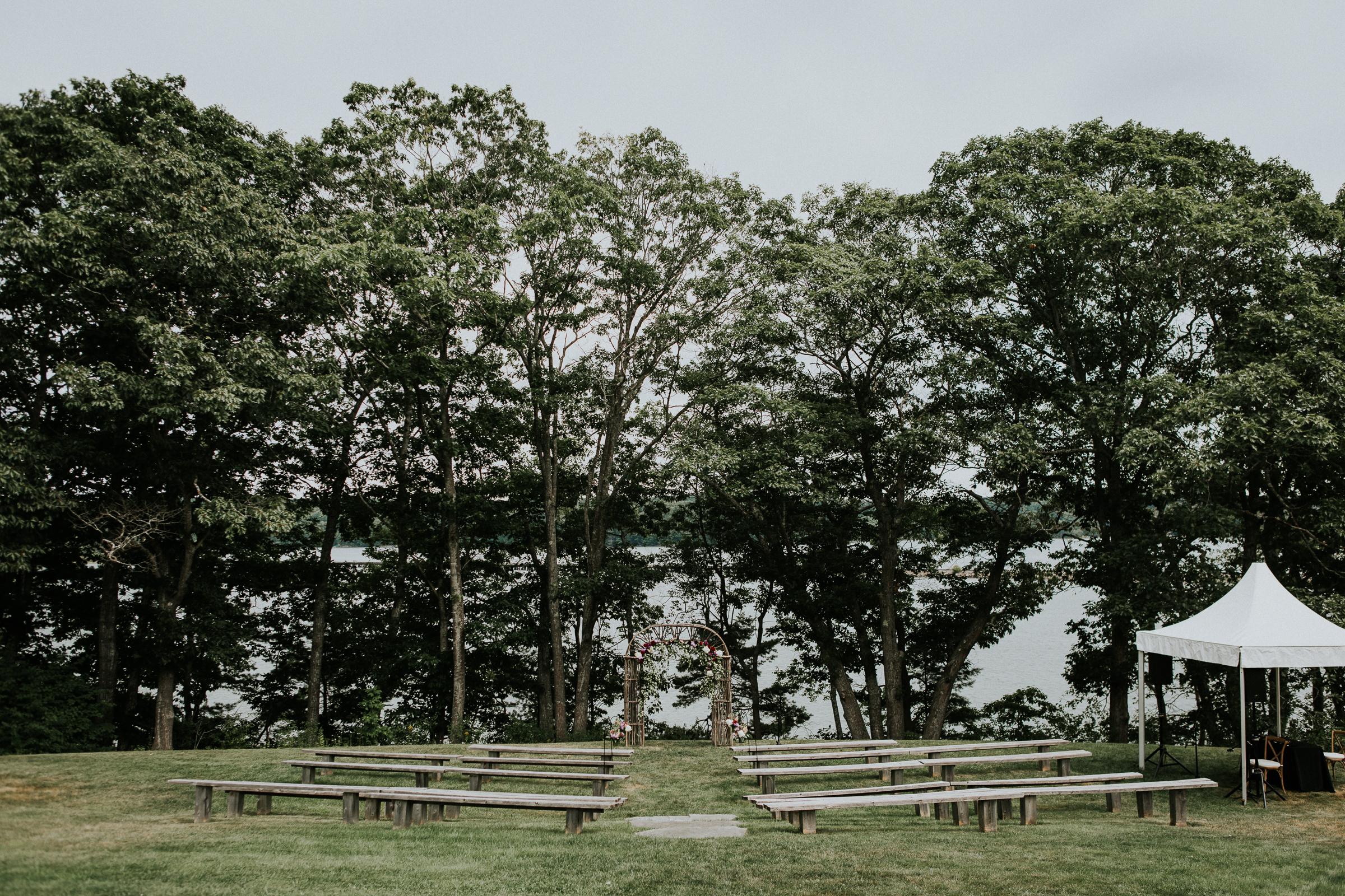 Marianmade-Farm-Wiscasset-Maine-Fine-Art-Documentary-Wedding-Photographer-Elvira-Kalviste-Photography-53.jpg